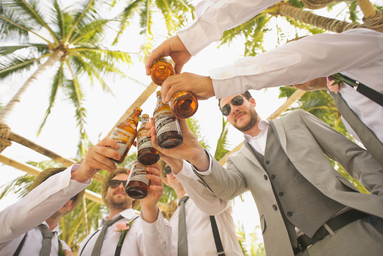 Kostenlose foto : Gruppe, Menschen, Erholung, Feier, Hochzeit ...