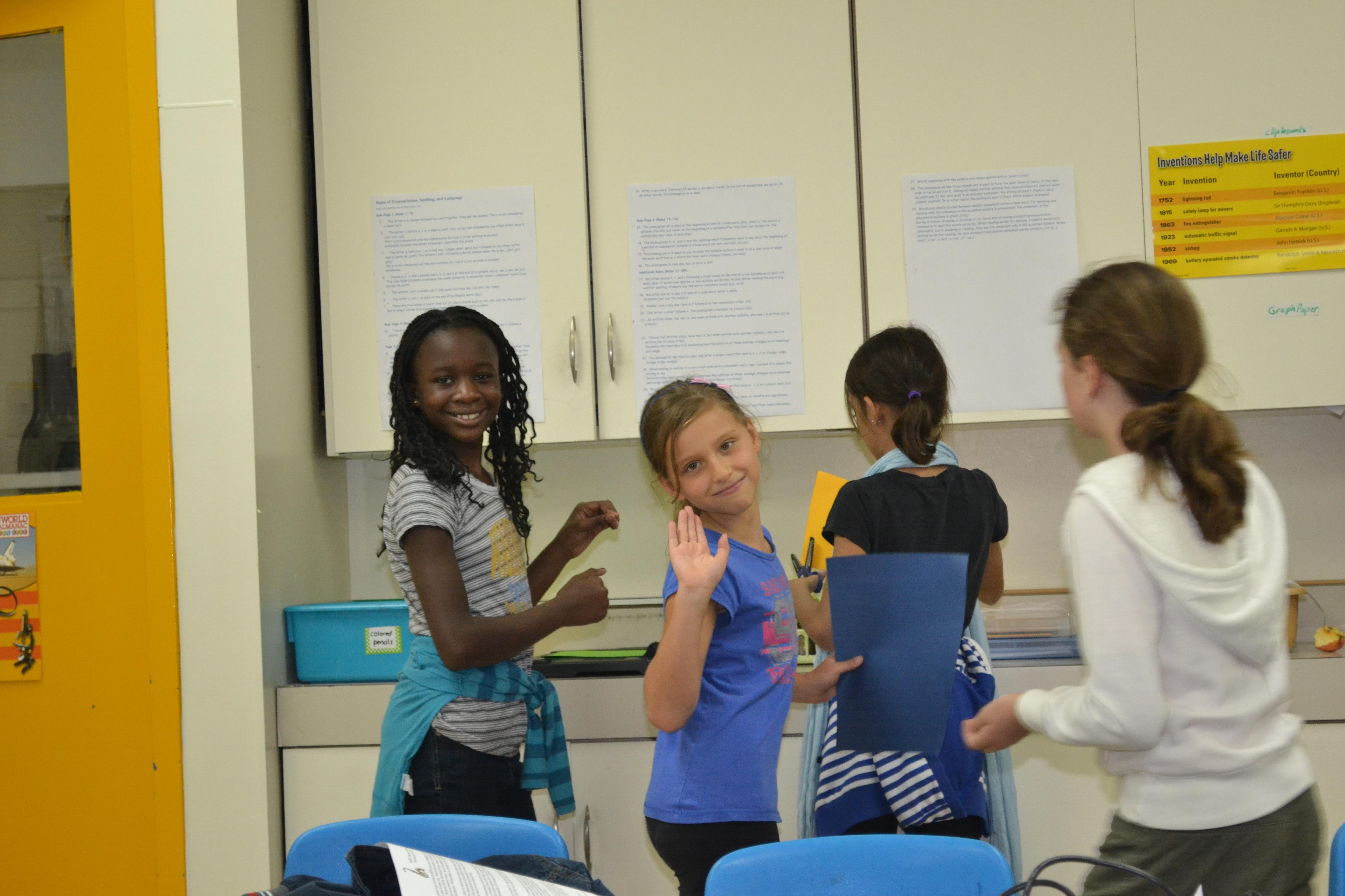 Banco De Imagens Grupo Juventude Juntos Educa O Sala De Aula  -> Imagens De Sala De Aula