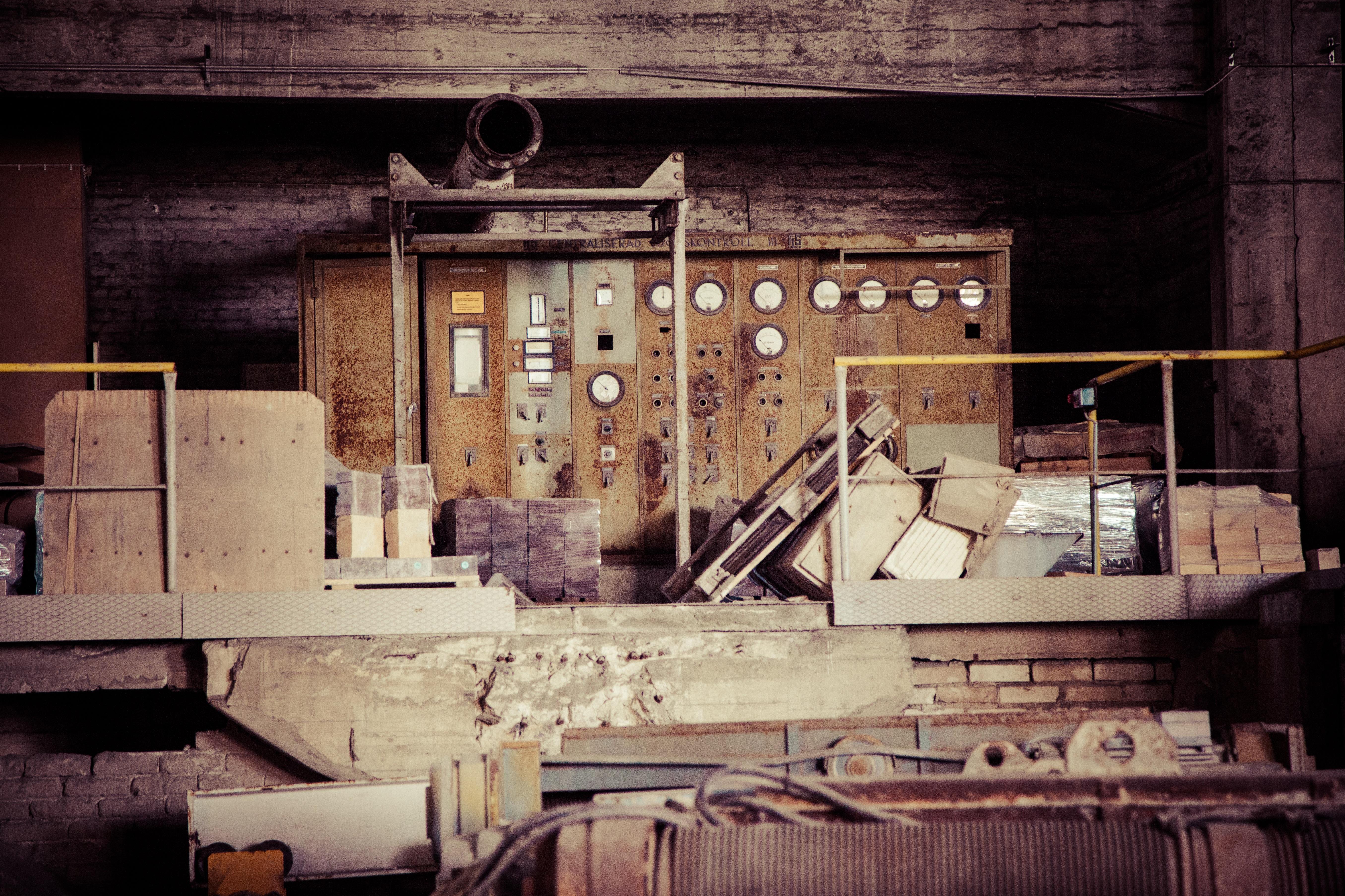 Gratis afbeeldingen : grungy architectuur structuur hemel hout