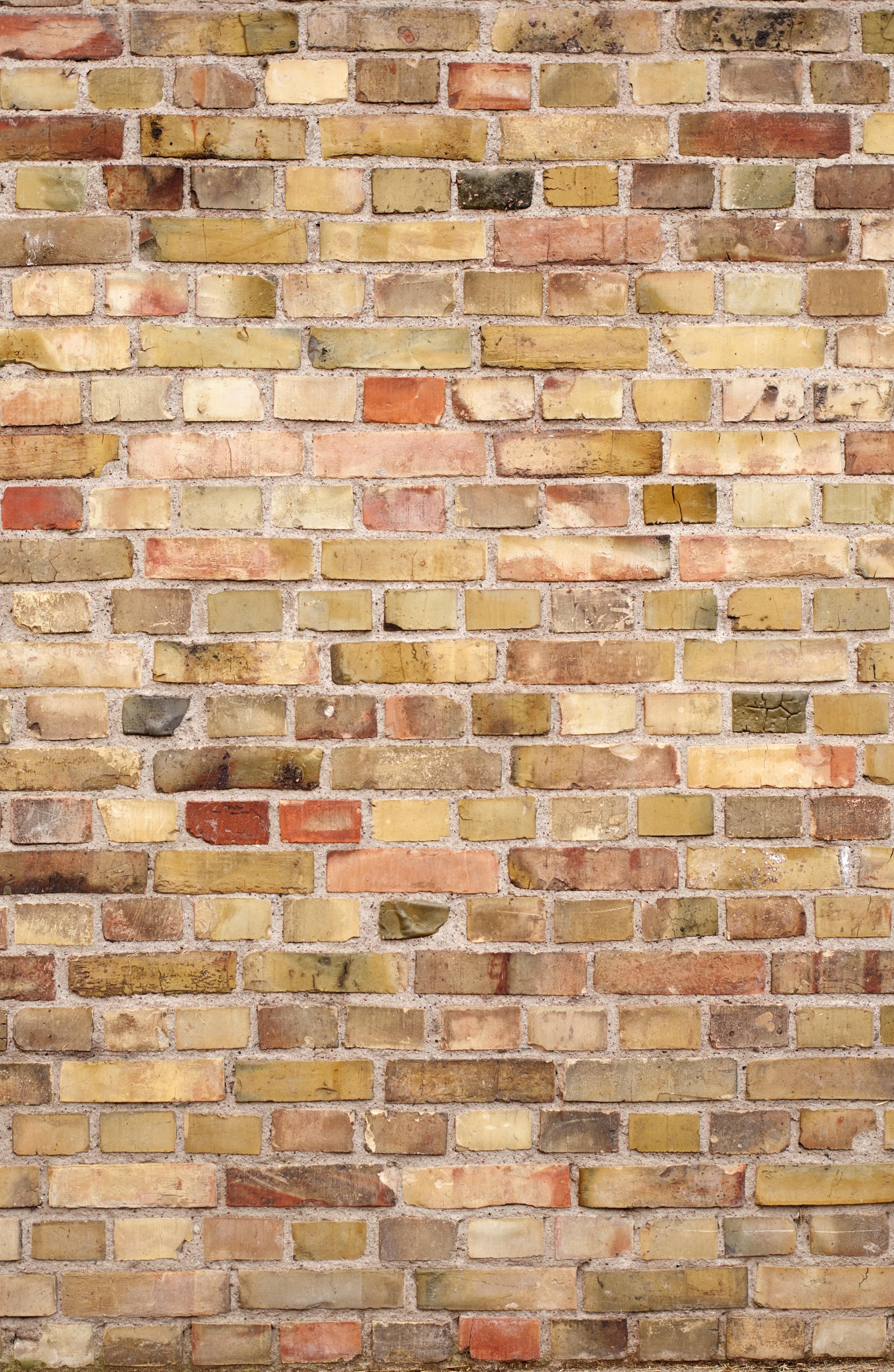 Piedra pared exterior pared de piedra exterior decorativa - Piedra decorativa exterior ...