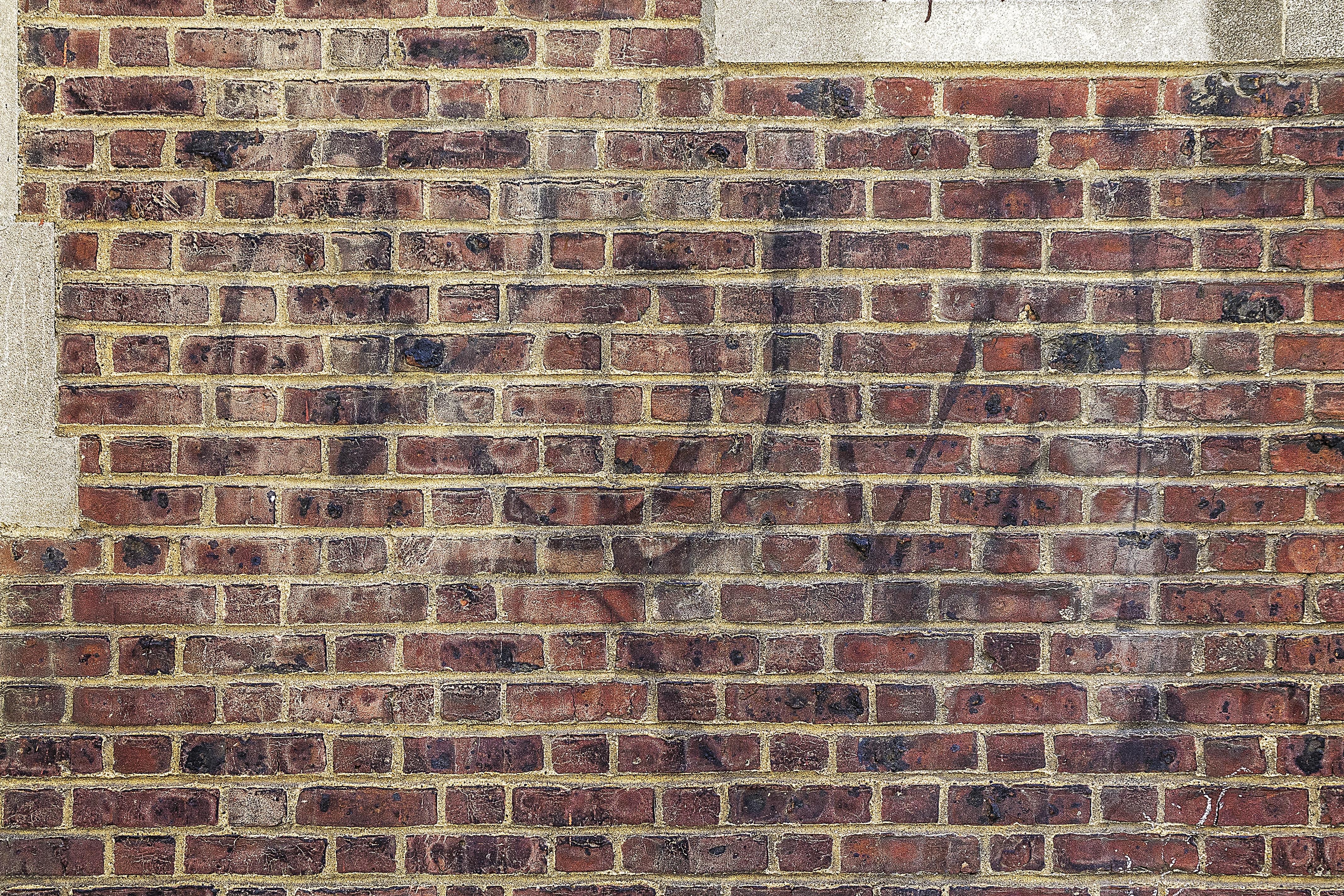 Free Images Grungy Urban Grunge Graffiti Material Brick Wall