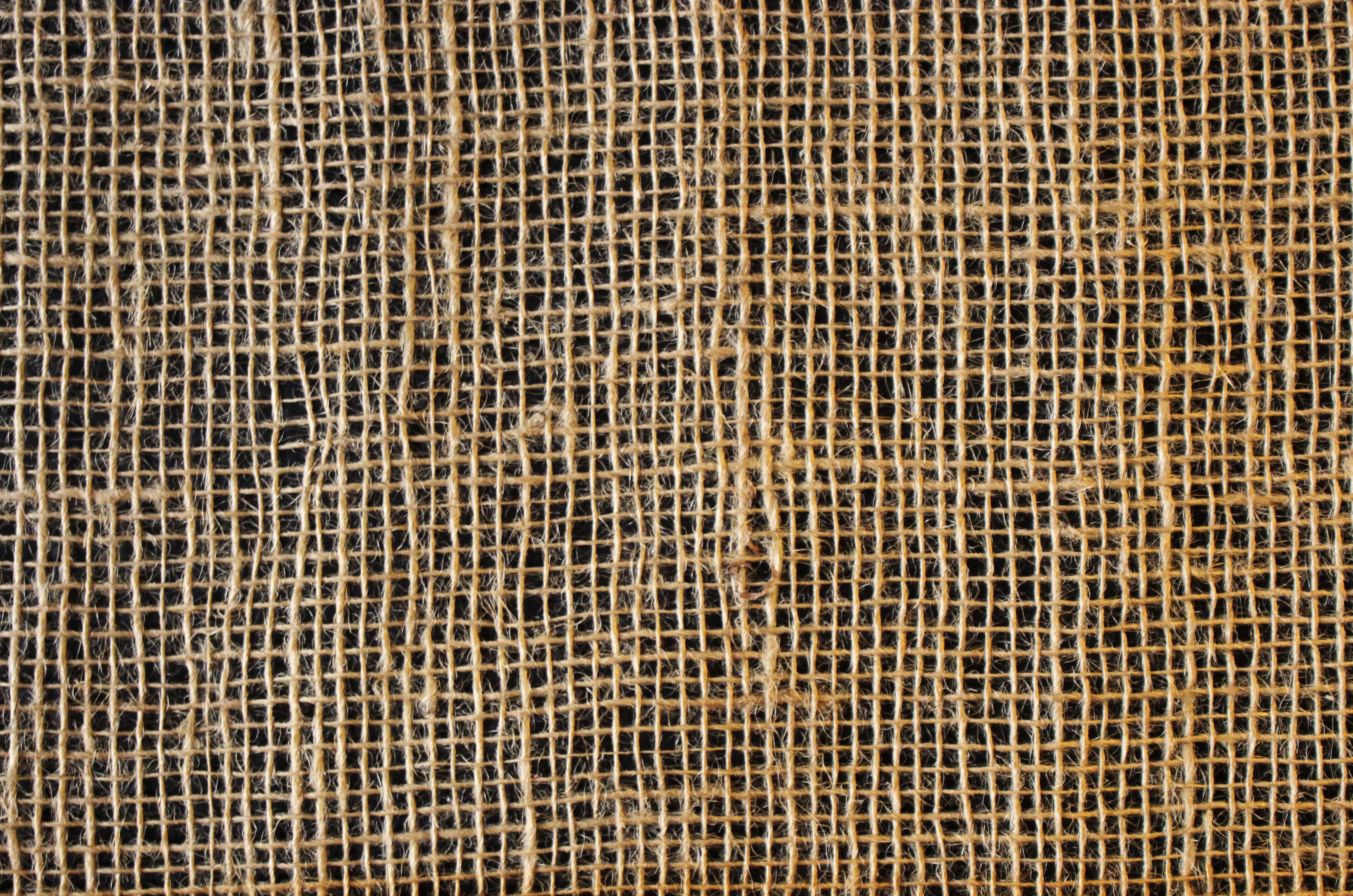 Images Gratuites Grungy Bois Cru R Tro Texture Sol Vieux