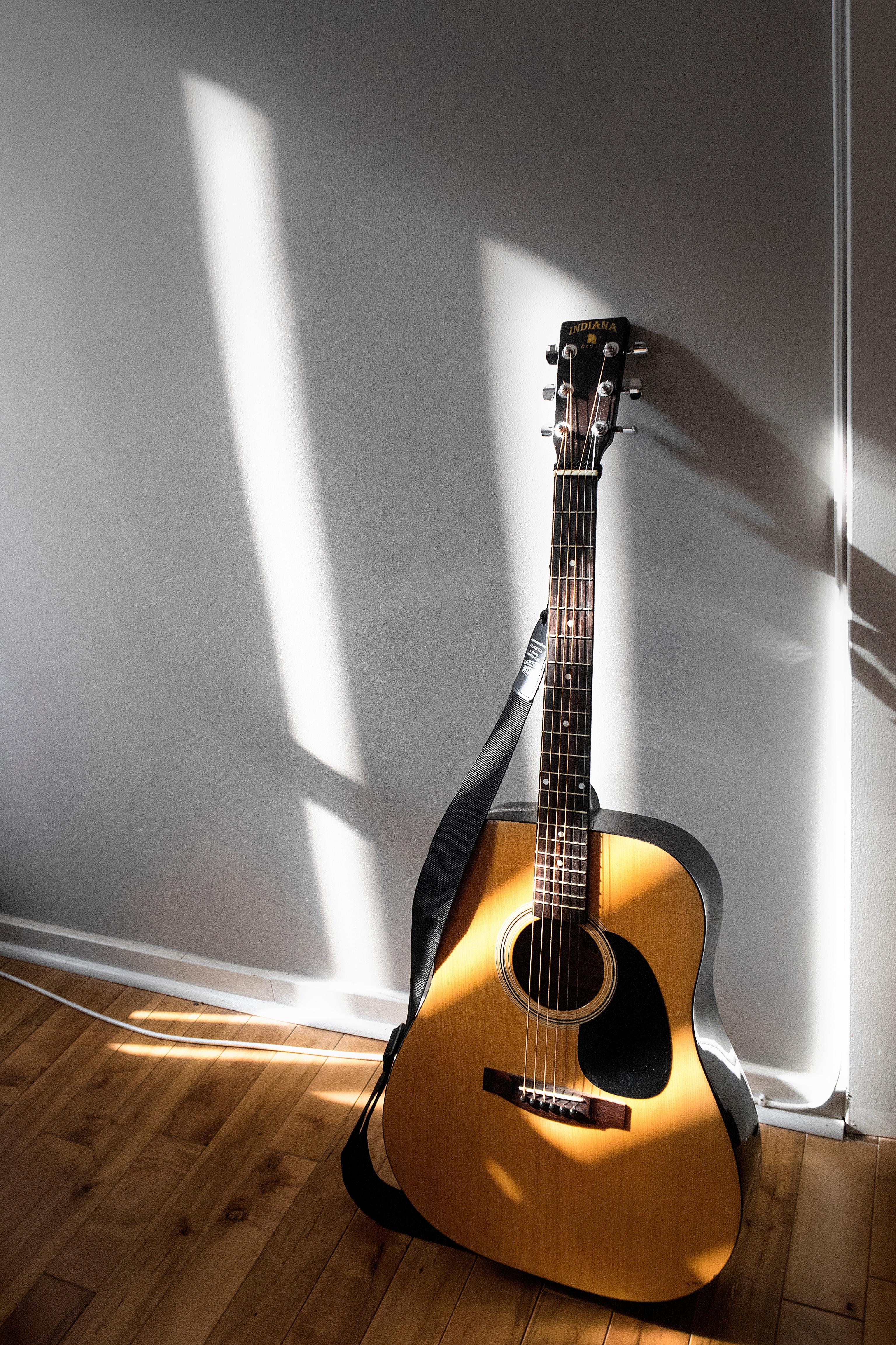 всего, стоит оригинальные картинки гитары всей видимости, большая