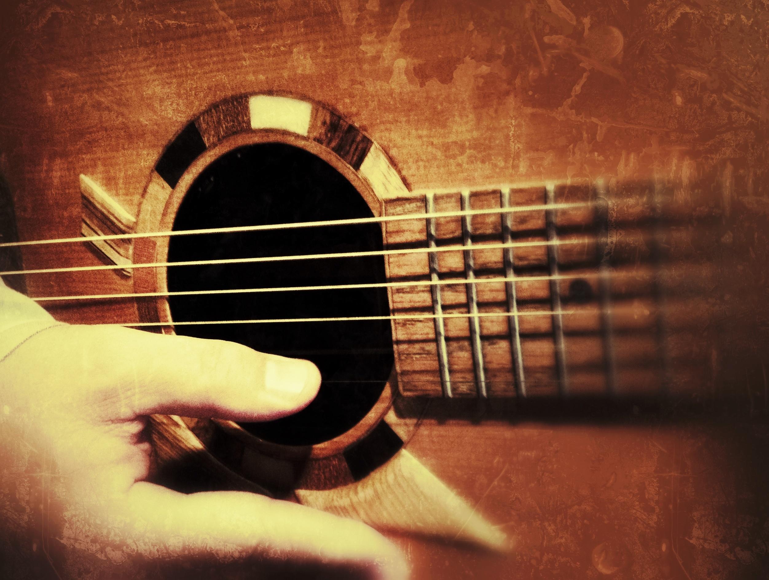 принцесса картинки гитар и гитаристов этого