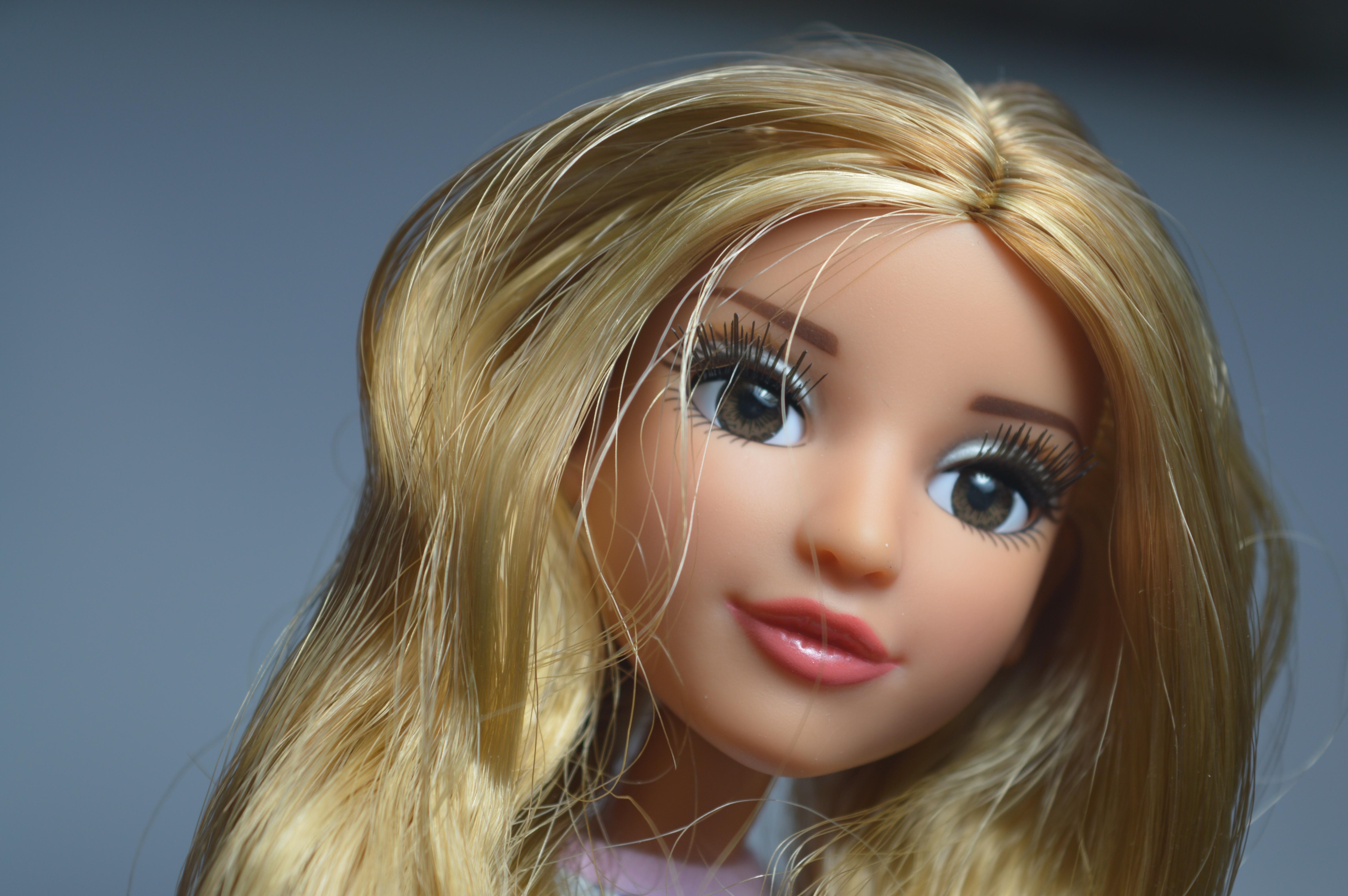 Блондинки в коже фото, кунилингус ролики онлайн