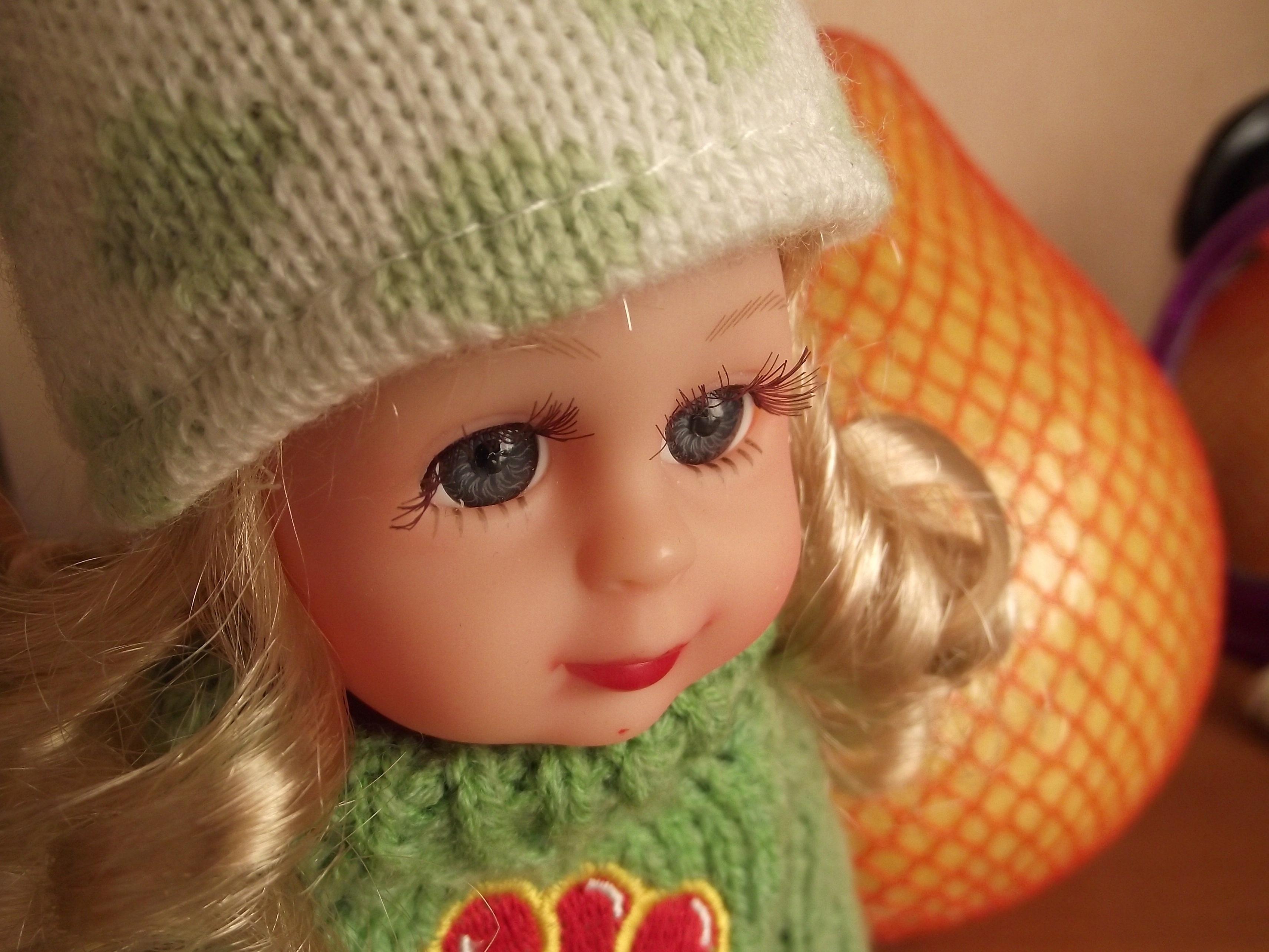 Kostenlose foto : Haar, Grün, Makro, Kind, Kleidung, Rosa, Spielzeug ...