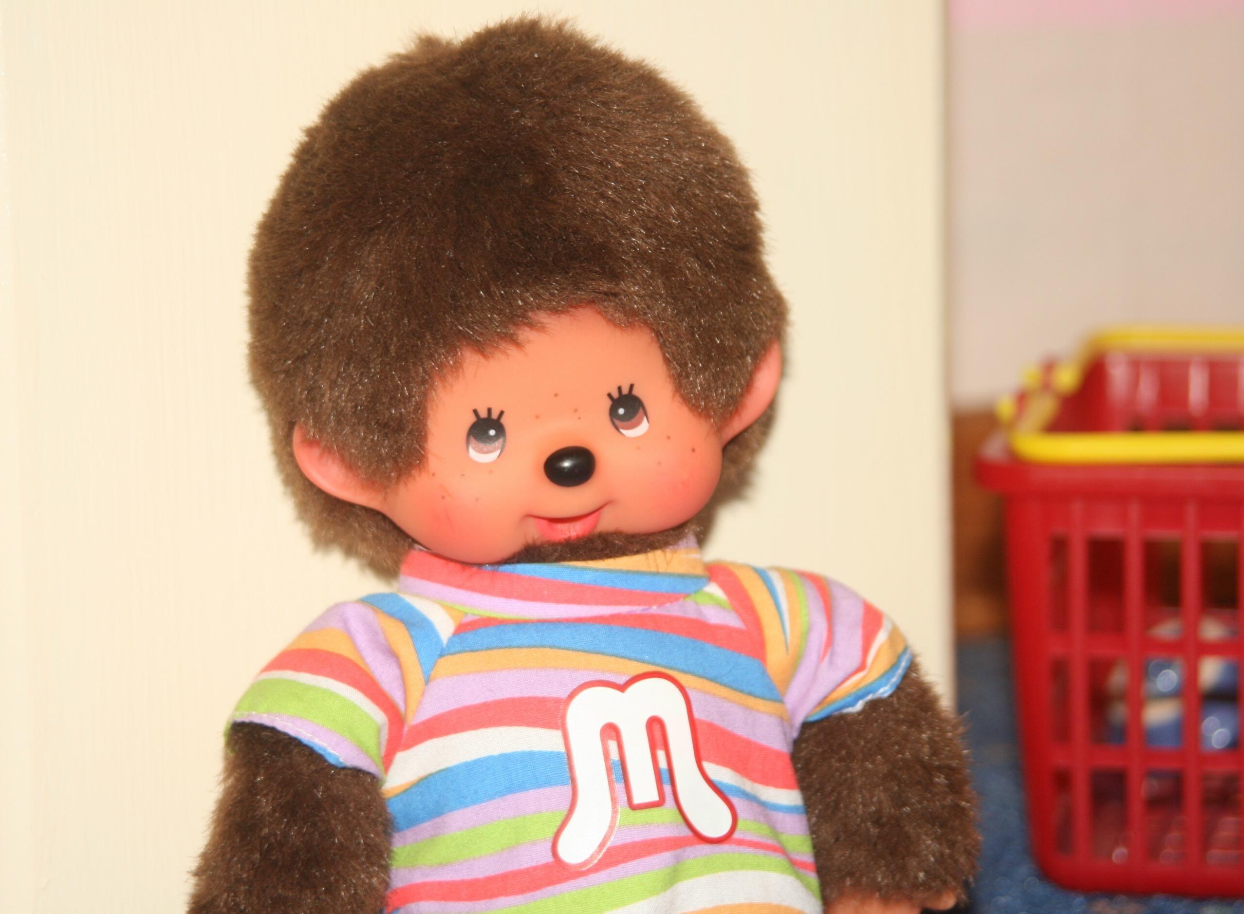 Kostenlose foto Haar spielen Farbe Kind Spielzeug Frisur