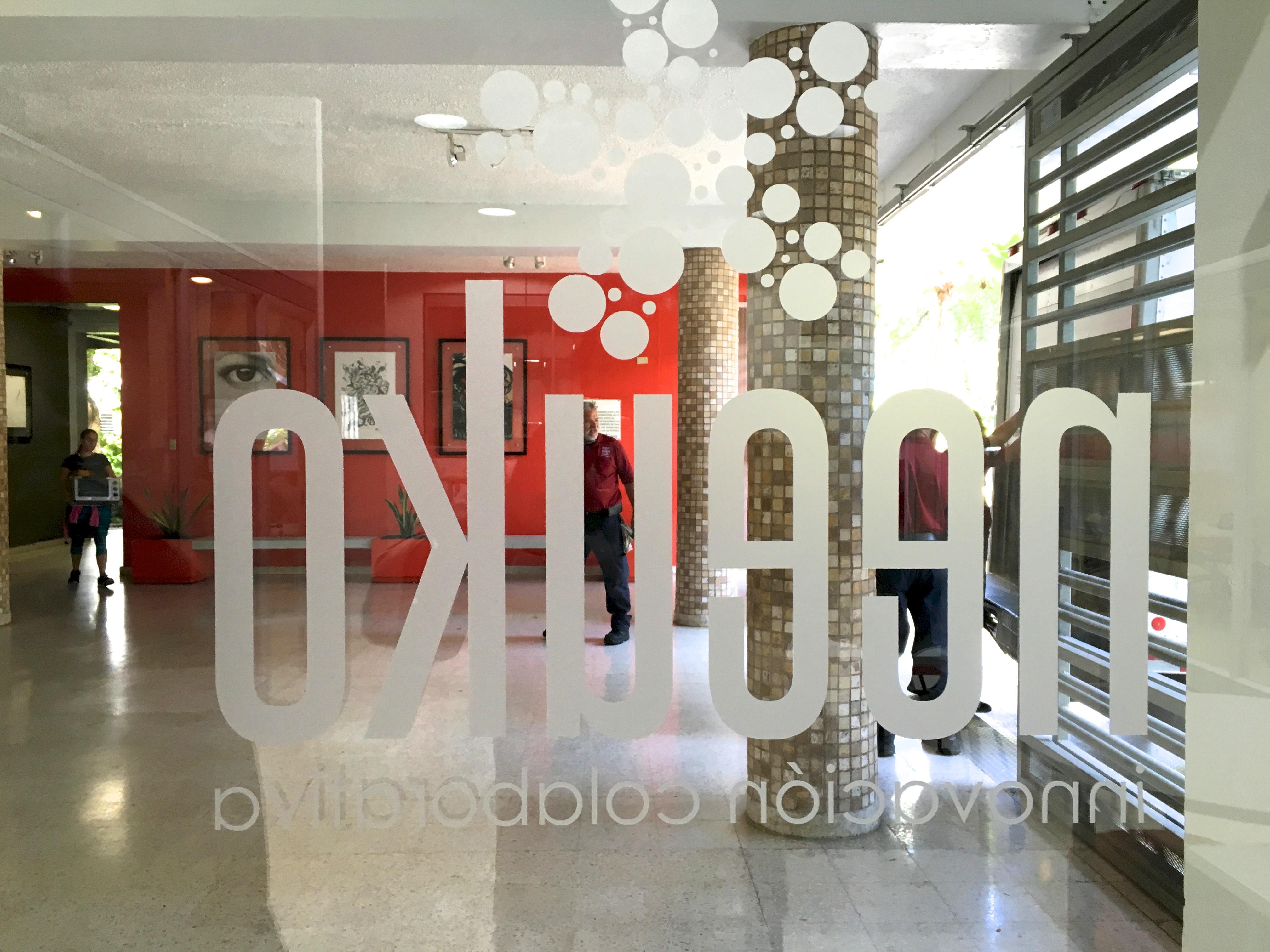 Gratis afbeeldingen hal interieur ontwerp merk winkel for Interieur ontwerp