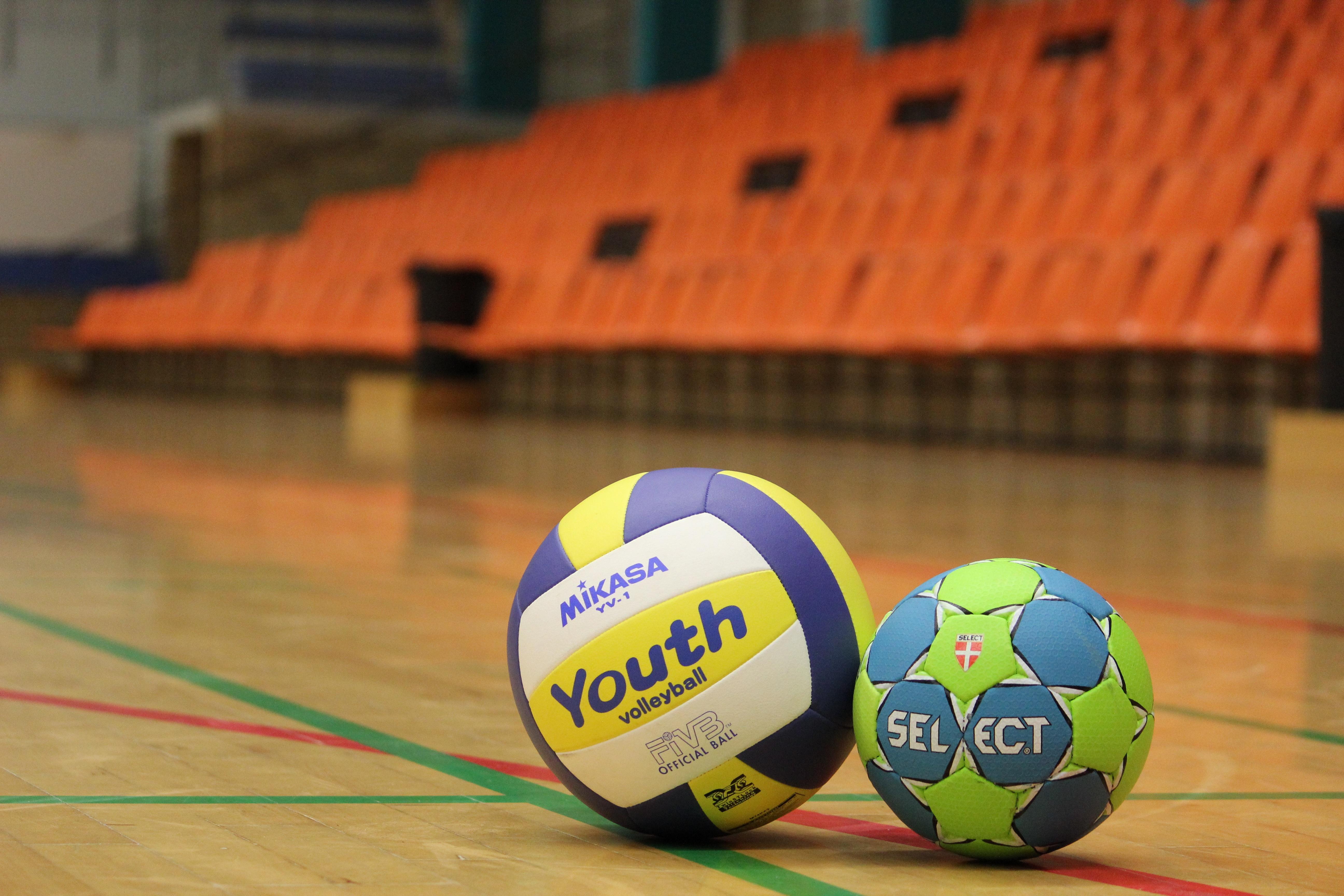 aula latihan sepak bola tujuan peralatan olahraga olahraga bola bola voli  bola tangan halgulv 4b4fb7dab6