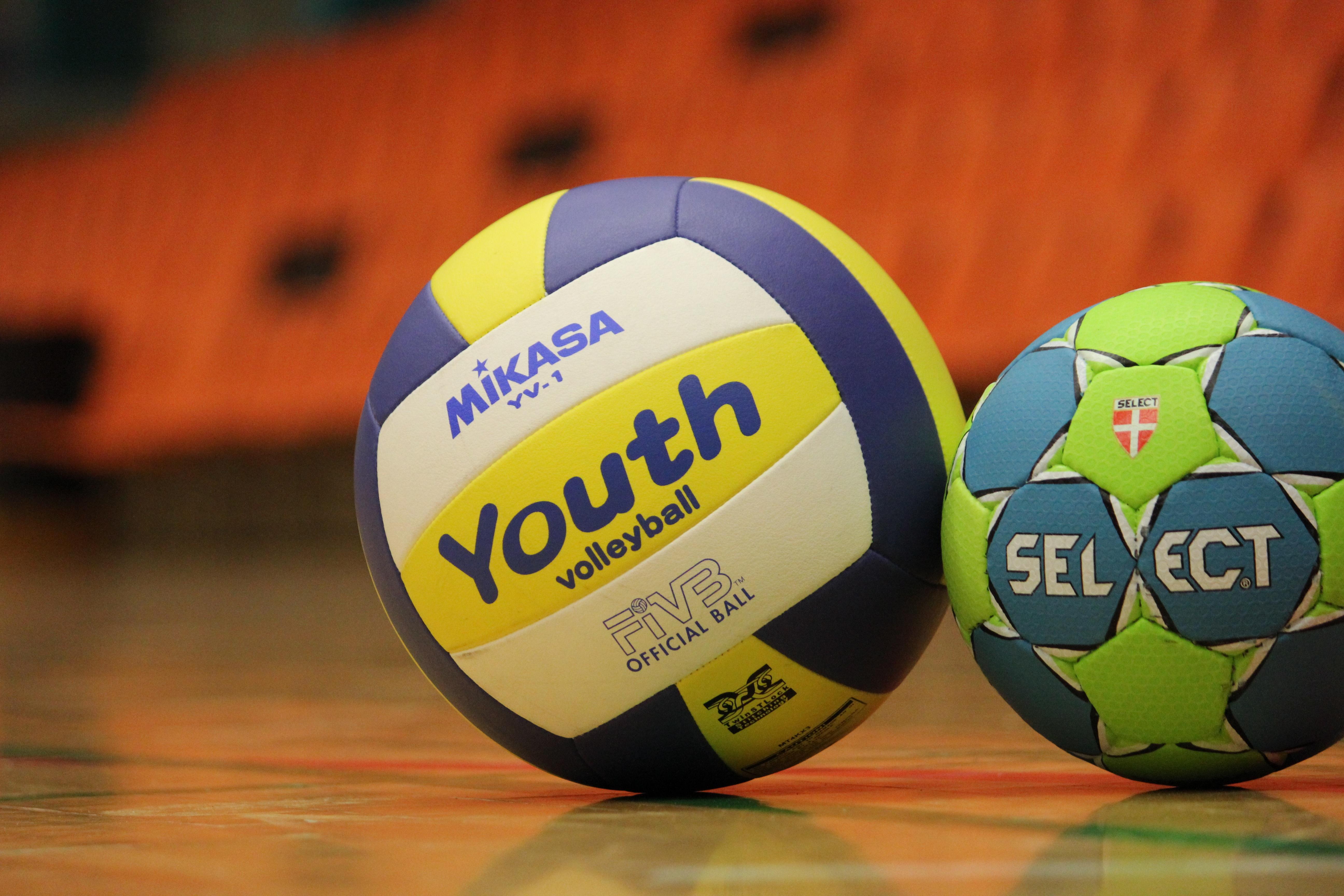 hình ảnh : đại sảnh, đào tạo, màu vàng, bóng đá, mục tiêu, thiết bị thể thao, các môn thể thao, trái bóng, Bóng chuyền, bóng ném, Halgulv 5184x3456