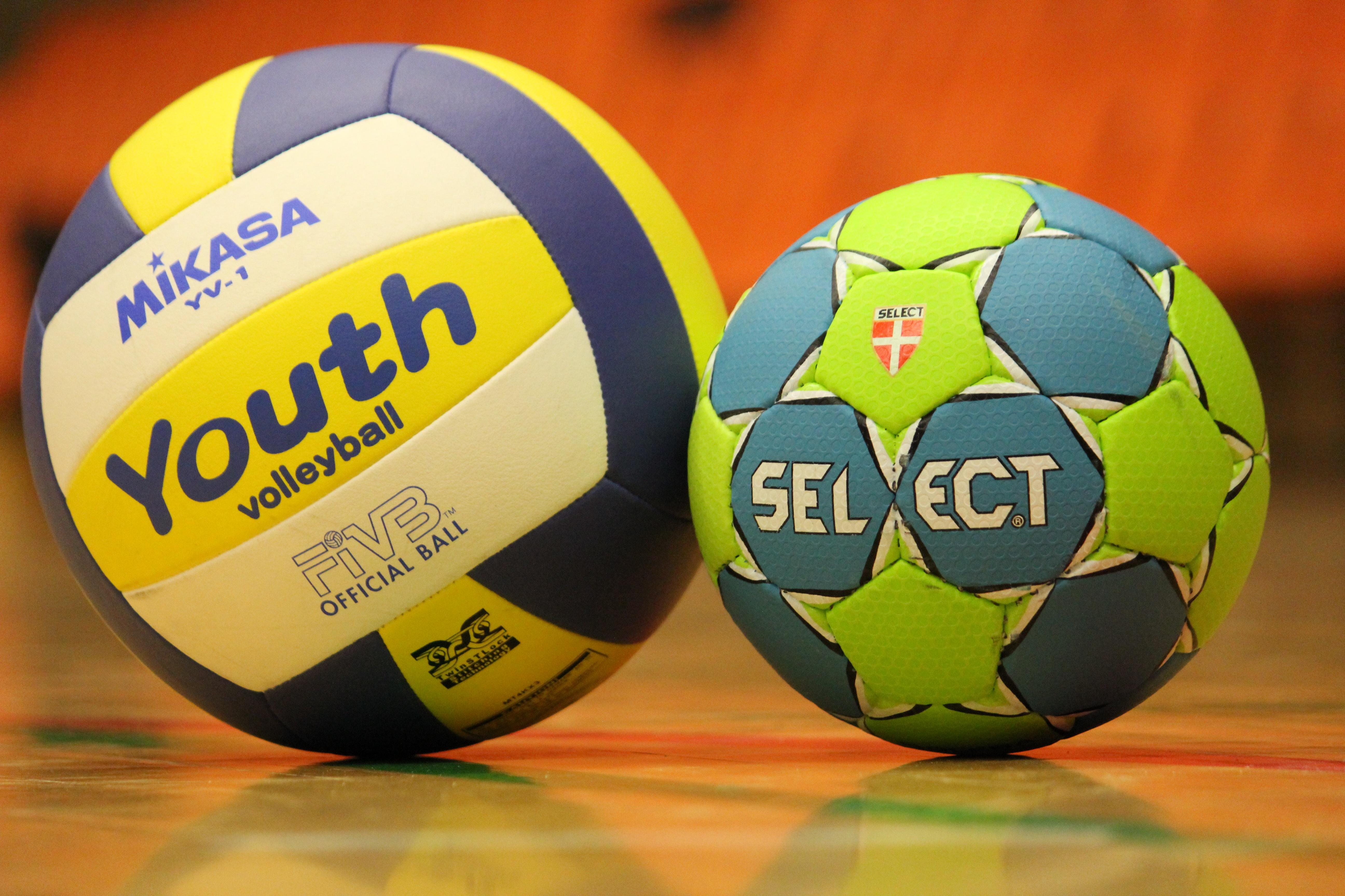 6dd7d3d5 hall opplæring gul Fotball mål sportsutstyr sport ball volleyball lag sport  håndball halgulv