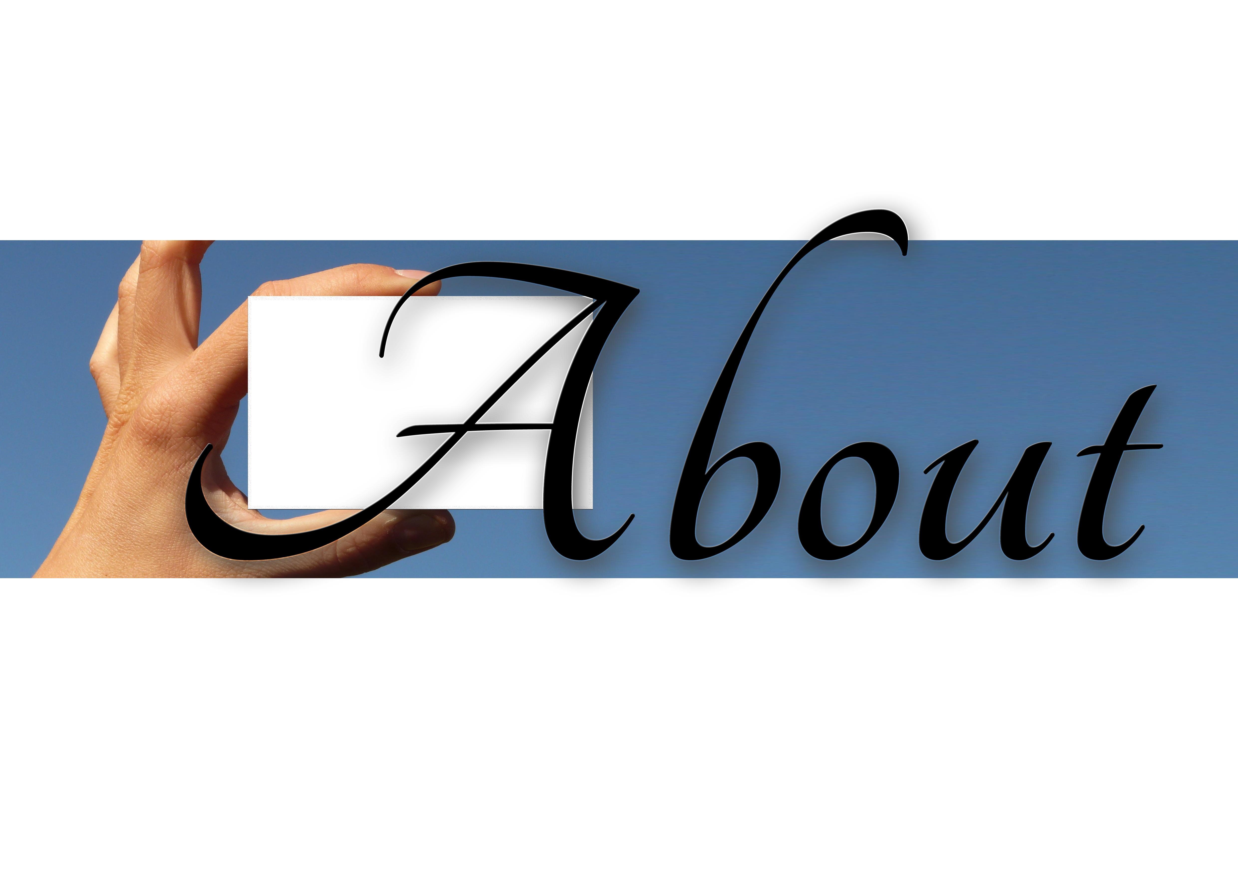 Kostenlose Foto Hand Werbung Internet Finger Banner