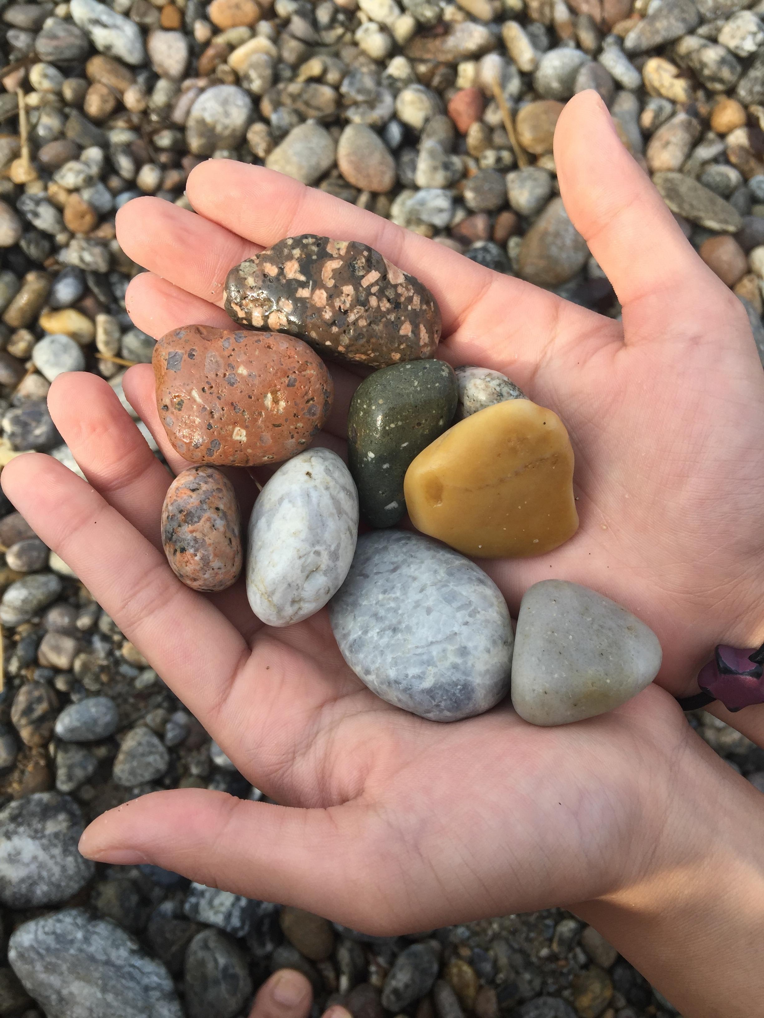 заказ морские камни фото и описание может быть