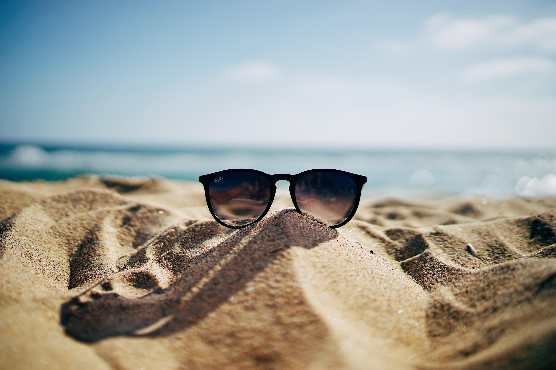 Watch - How to eyewear photograph video