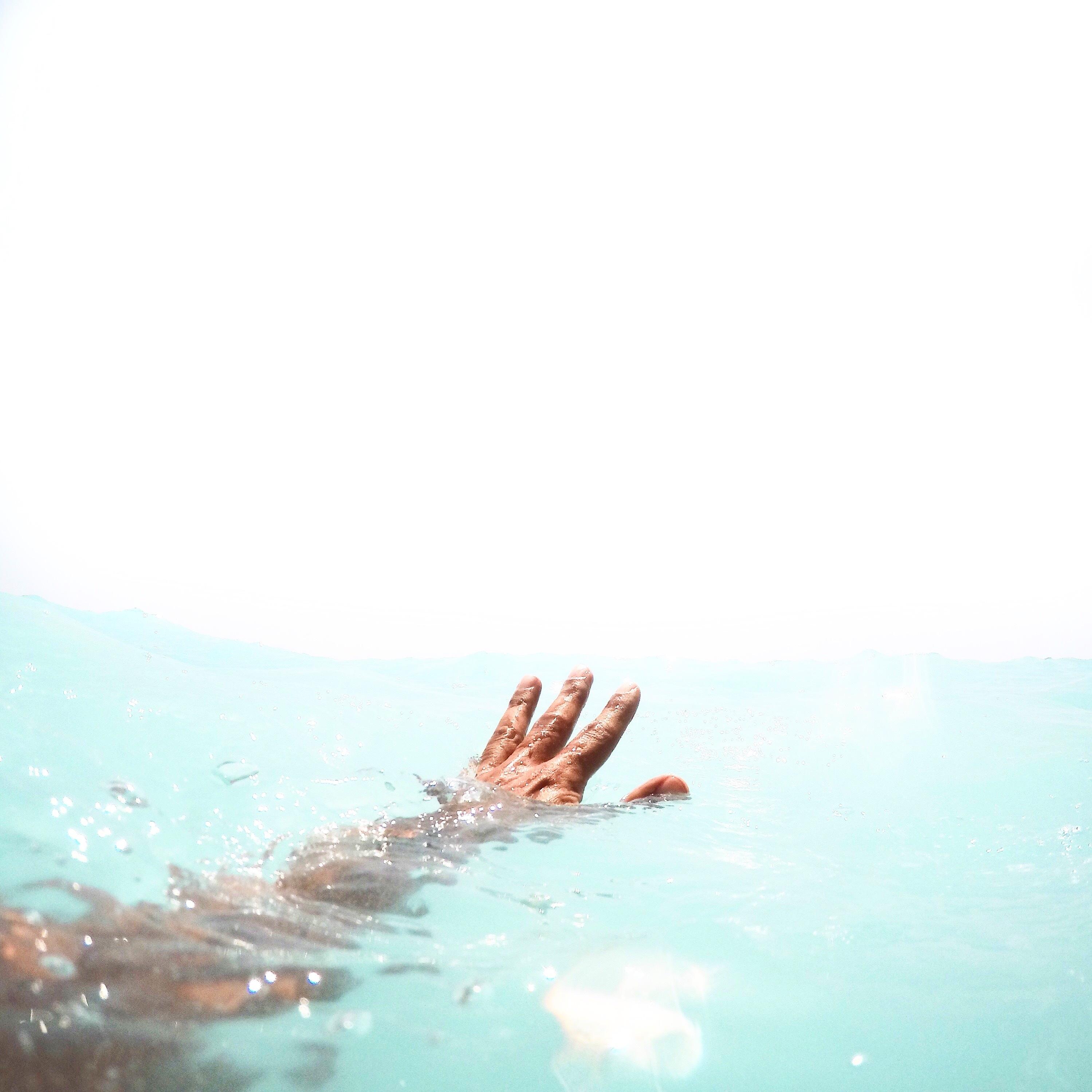 summer outdoors wallpaper. Hand Beach Sea Water Ocean Light Sky Sunlight Wave Wet Summer Vacation Underwater Swimming Pool Calm Outdoors Wallpaper O