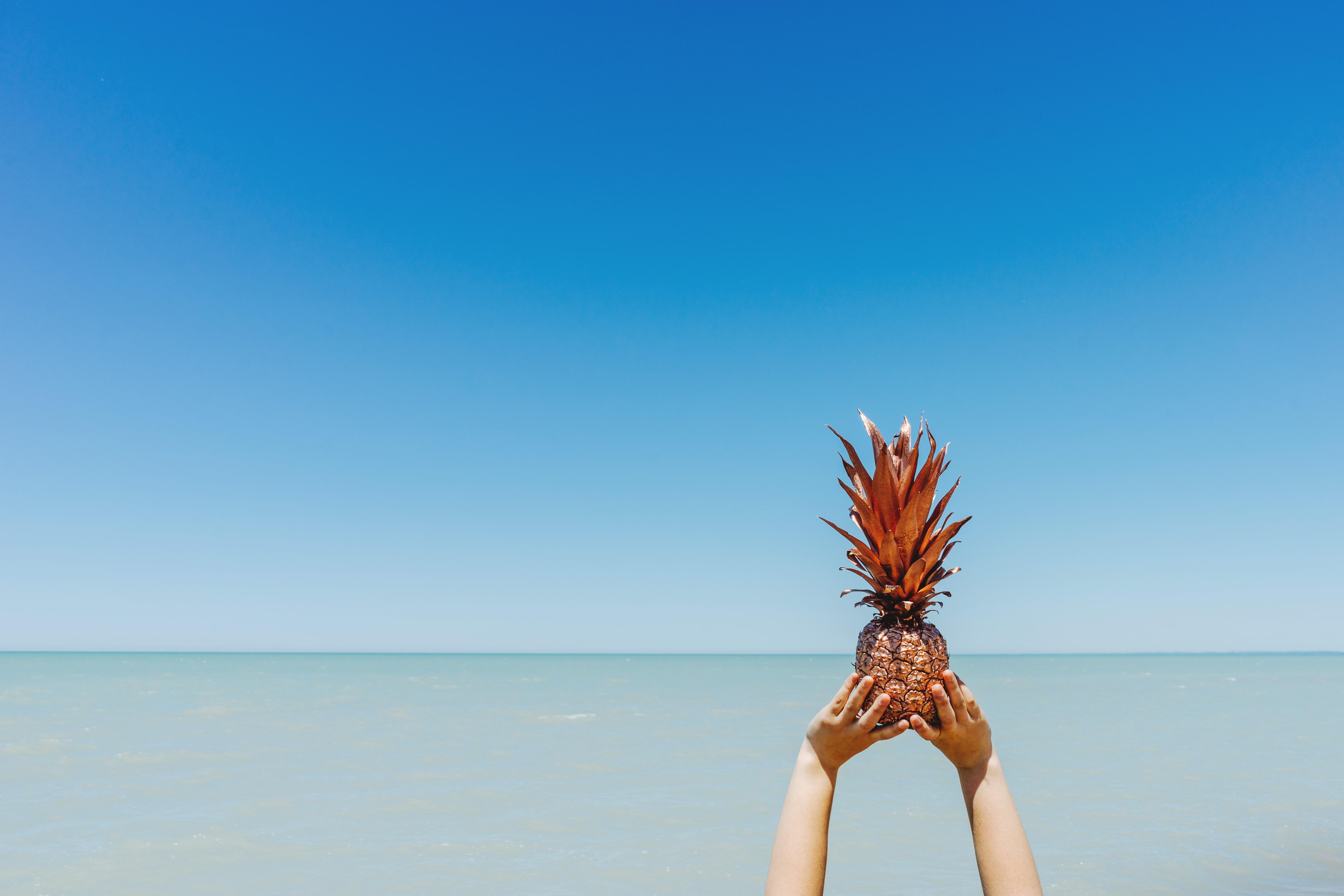 ряска пляжный минимализм фото осенью тайге, как