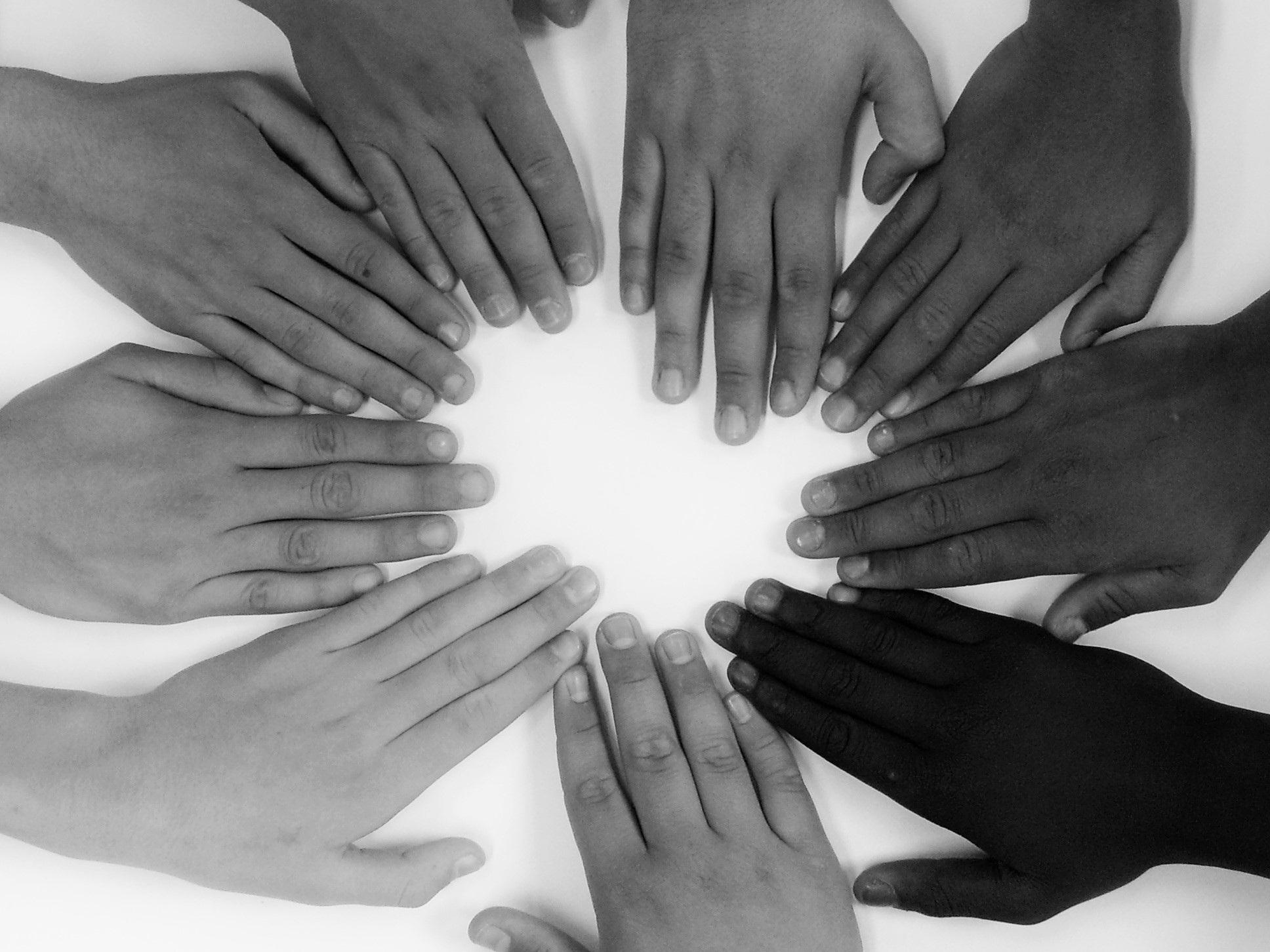 Banco De Imagens : Preto E Branco, Jogos, Foto, Amor