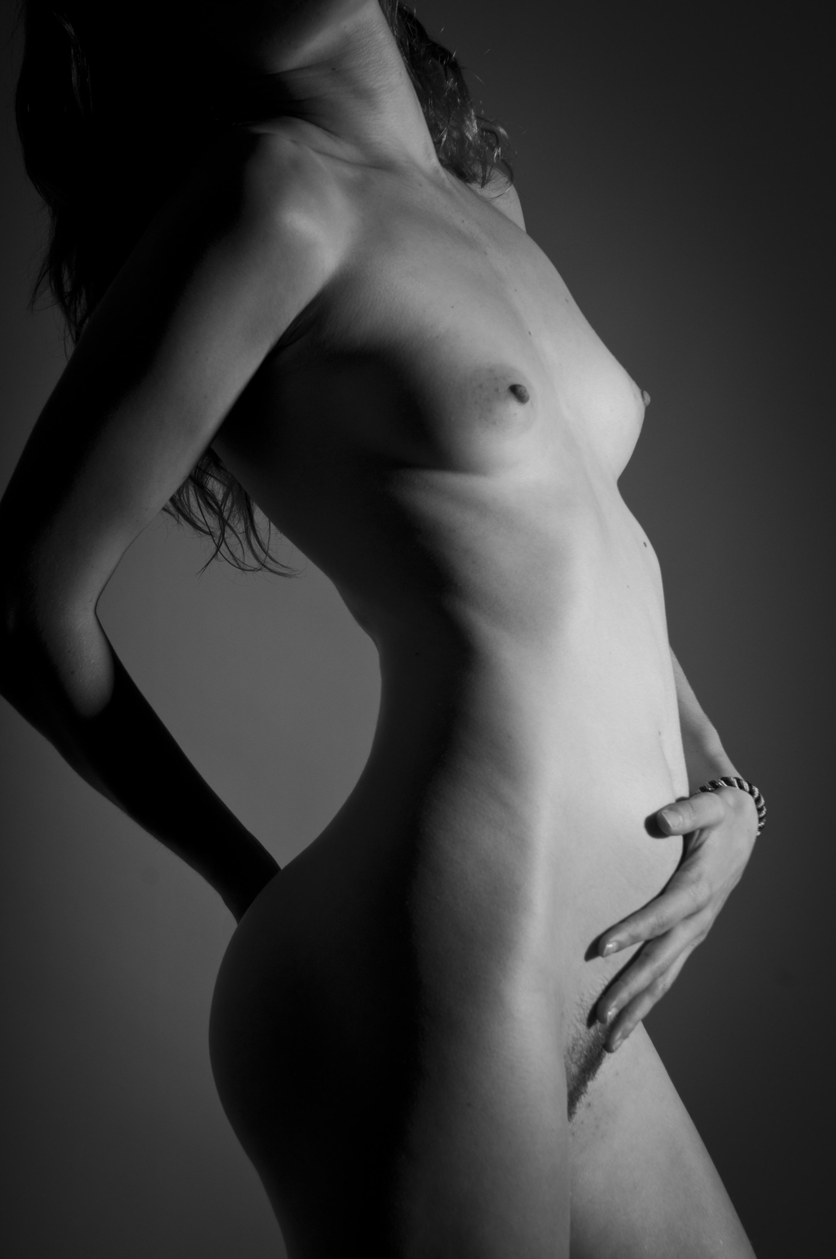 söpö alaston kuva BBW porno luettelo