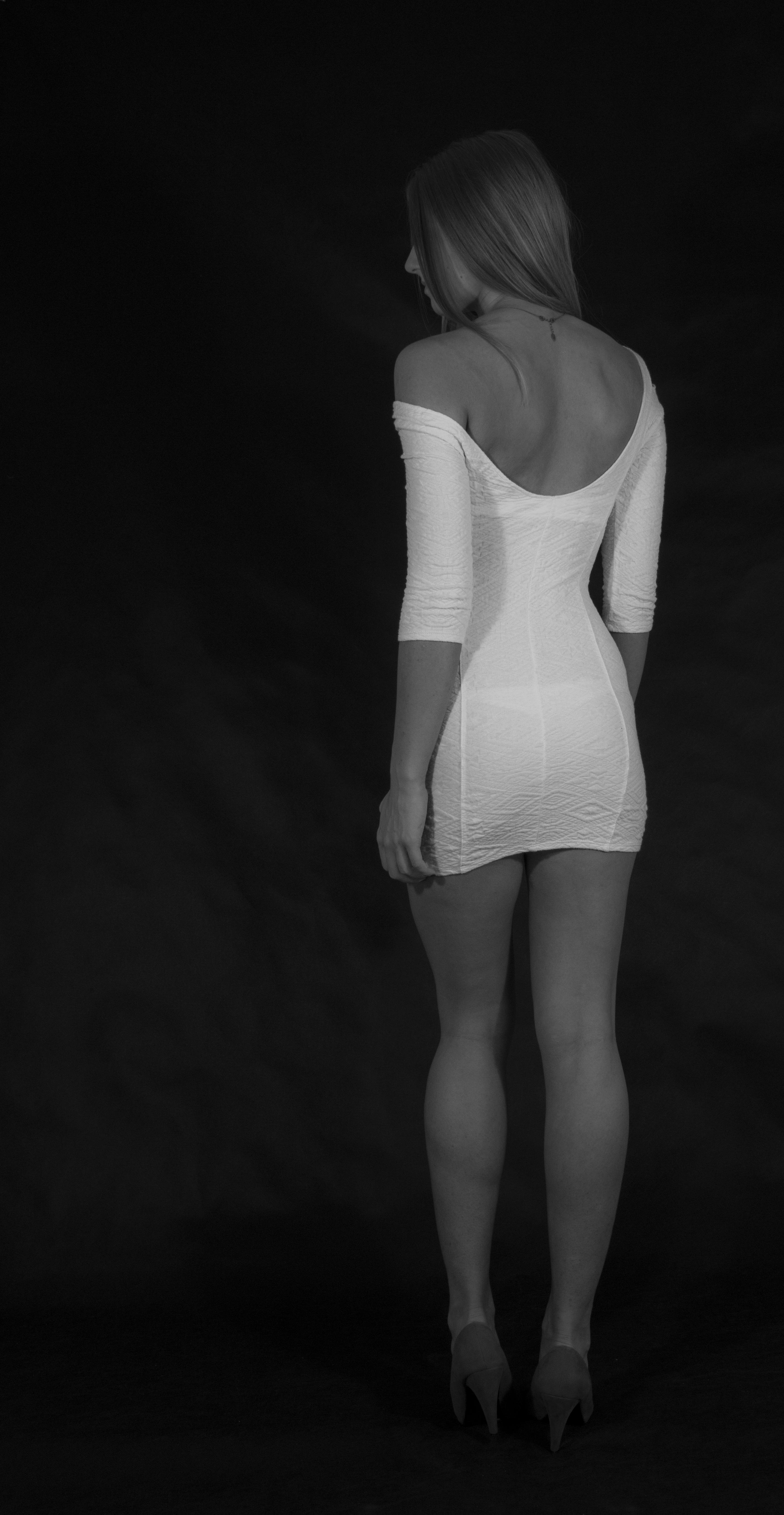 Erotic pics of womens backs — img 12