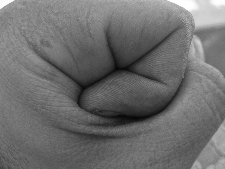fekete mama szexuális képek latin apu pornó