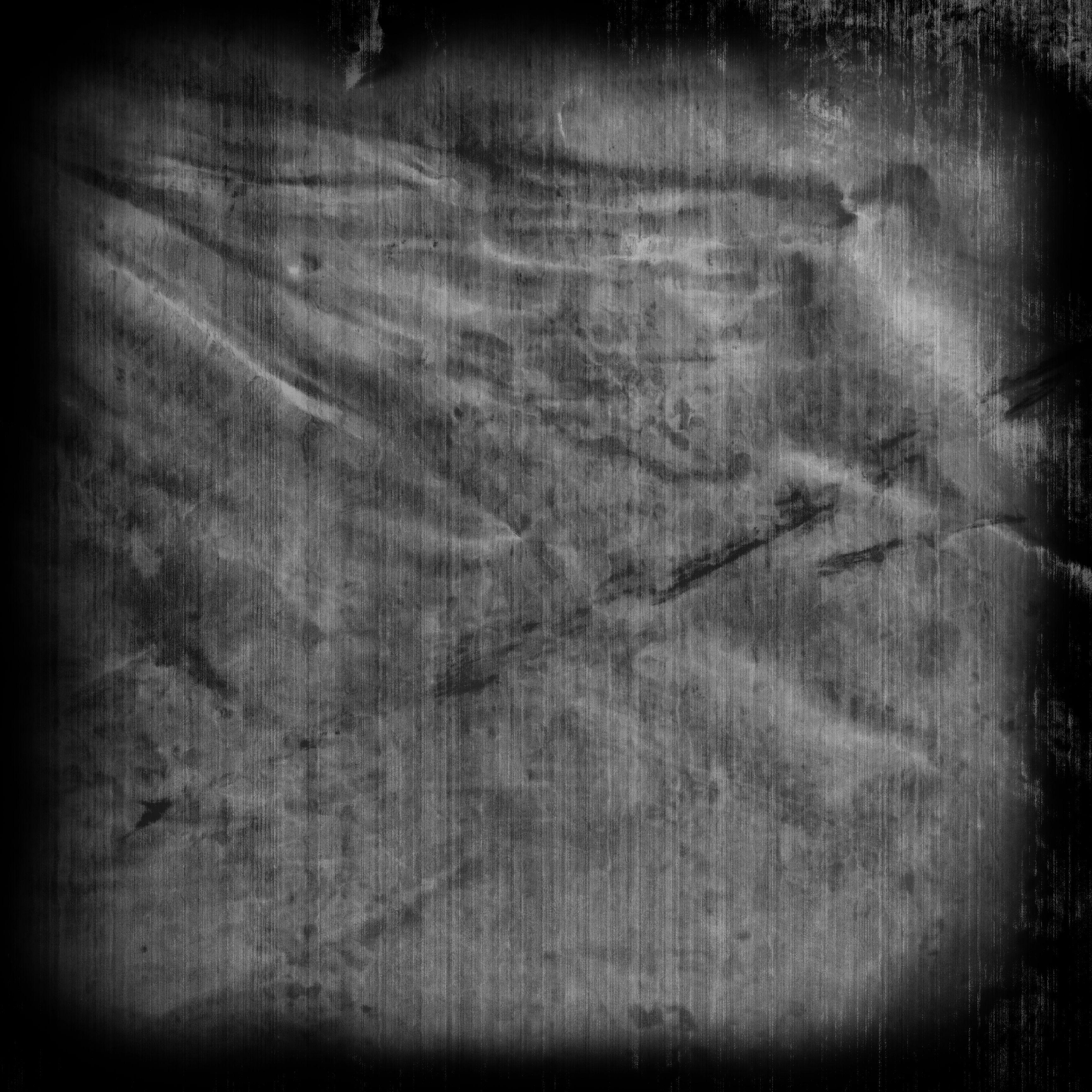 Фильтр под старое фото приложение