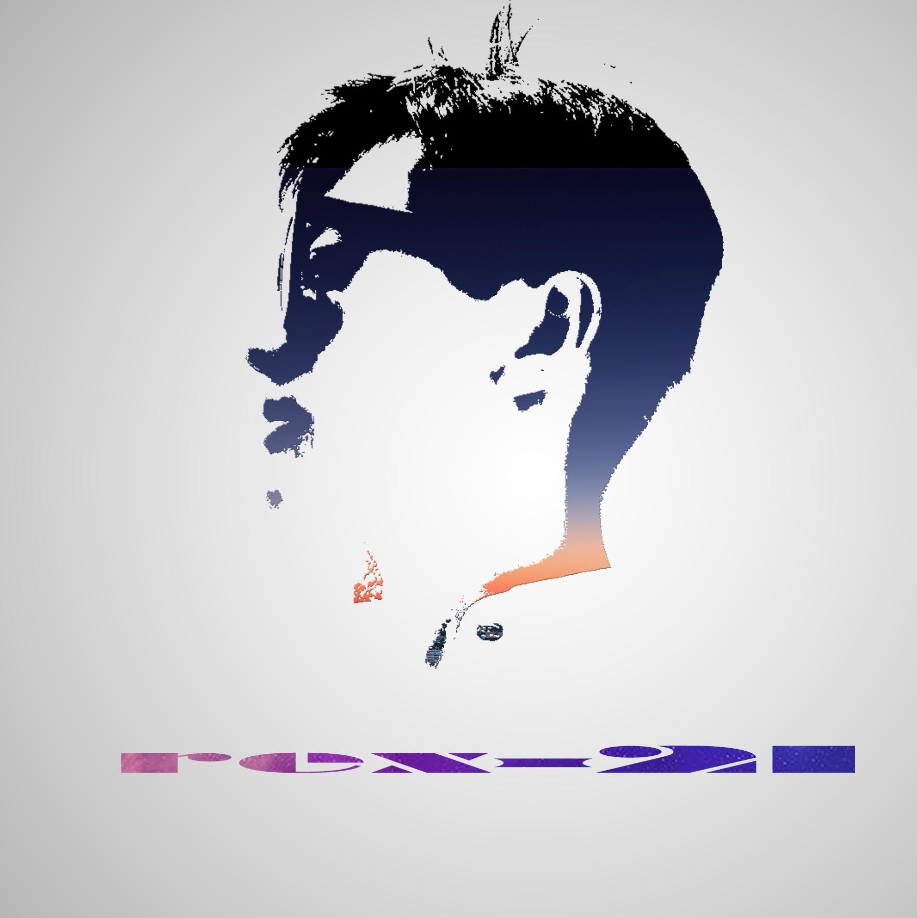 free images hand brand font art sketch illustration