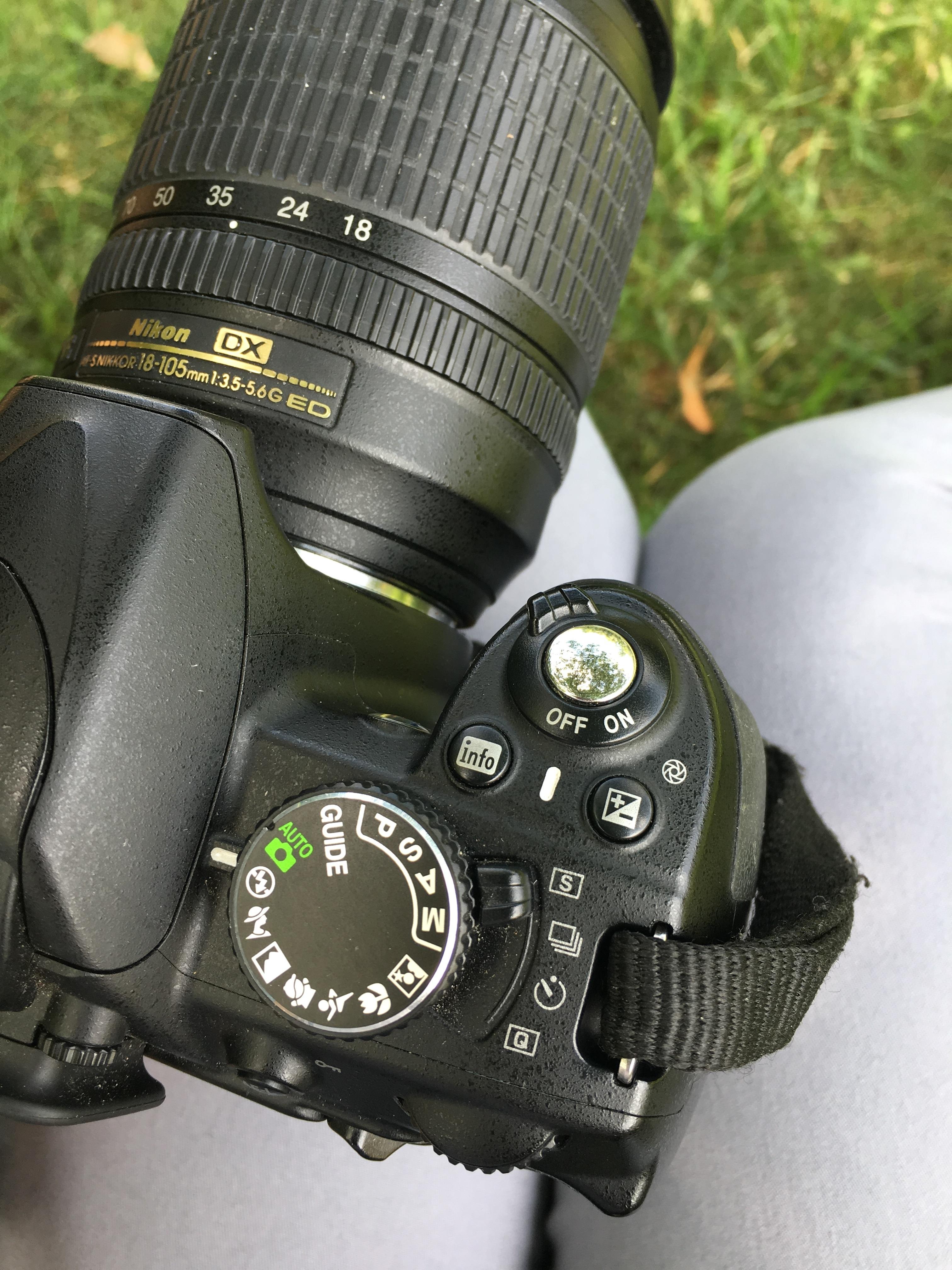 Fotos gratis : mano, foto, Slr, Nikon, producto, Fotos, electrónica ...