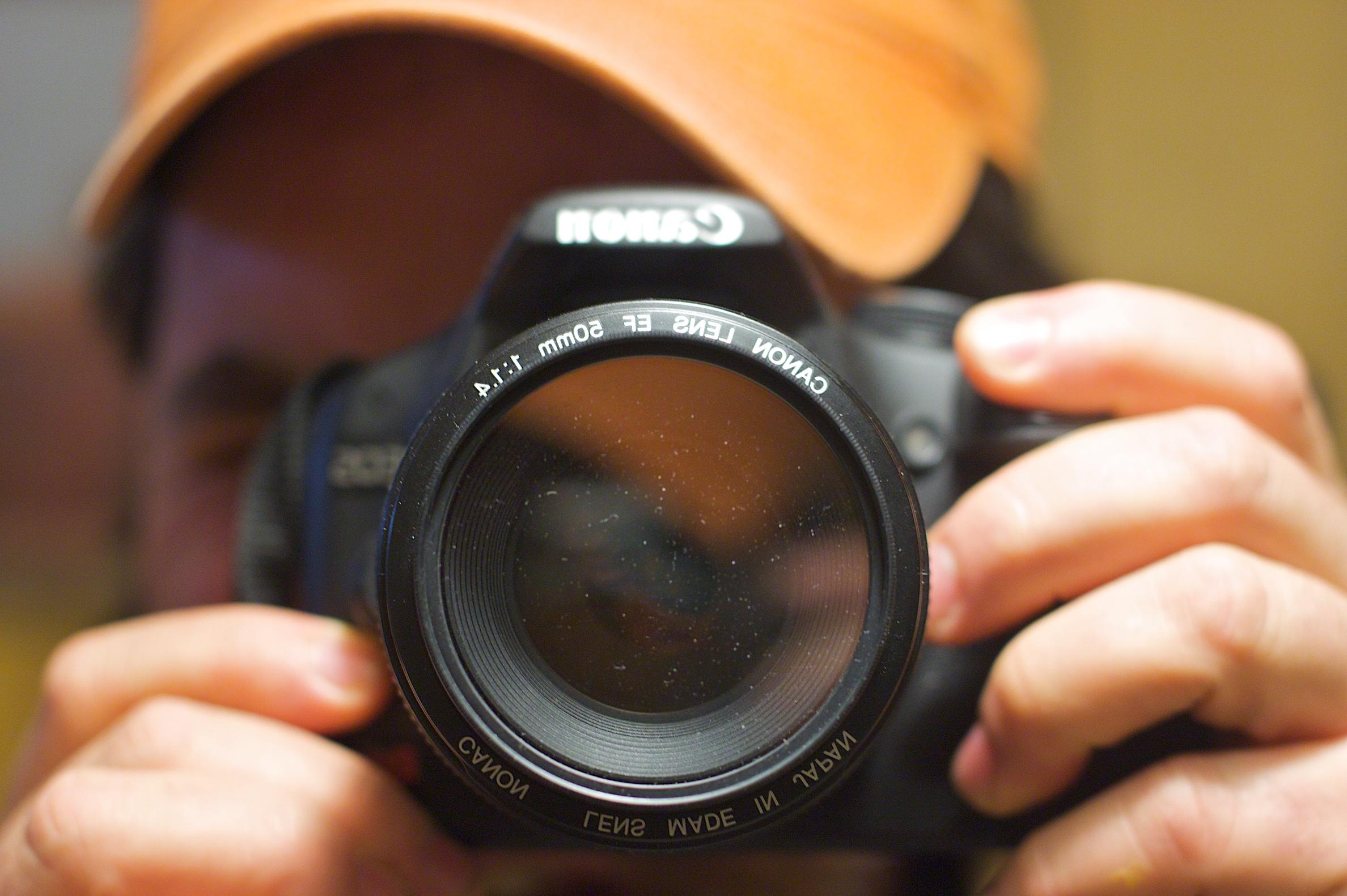 Объектив пентакс для пленочных фотоаппаратов примером