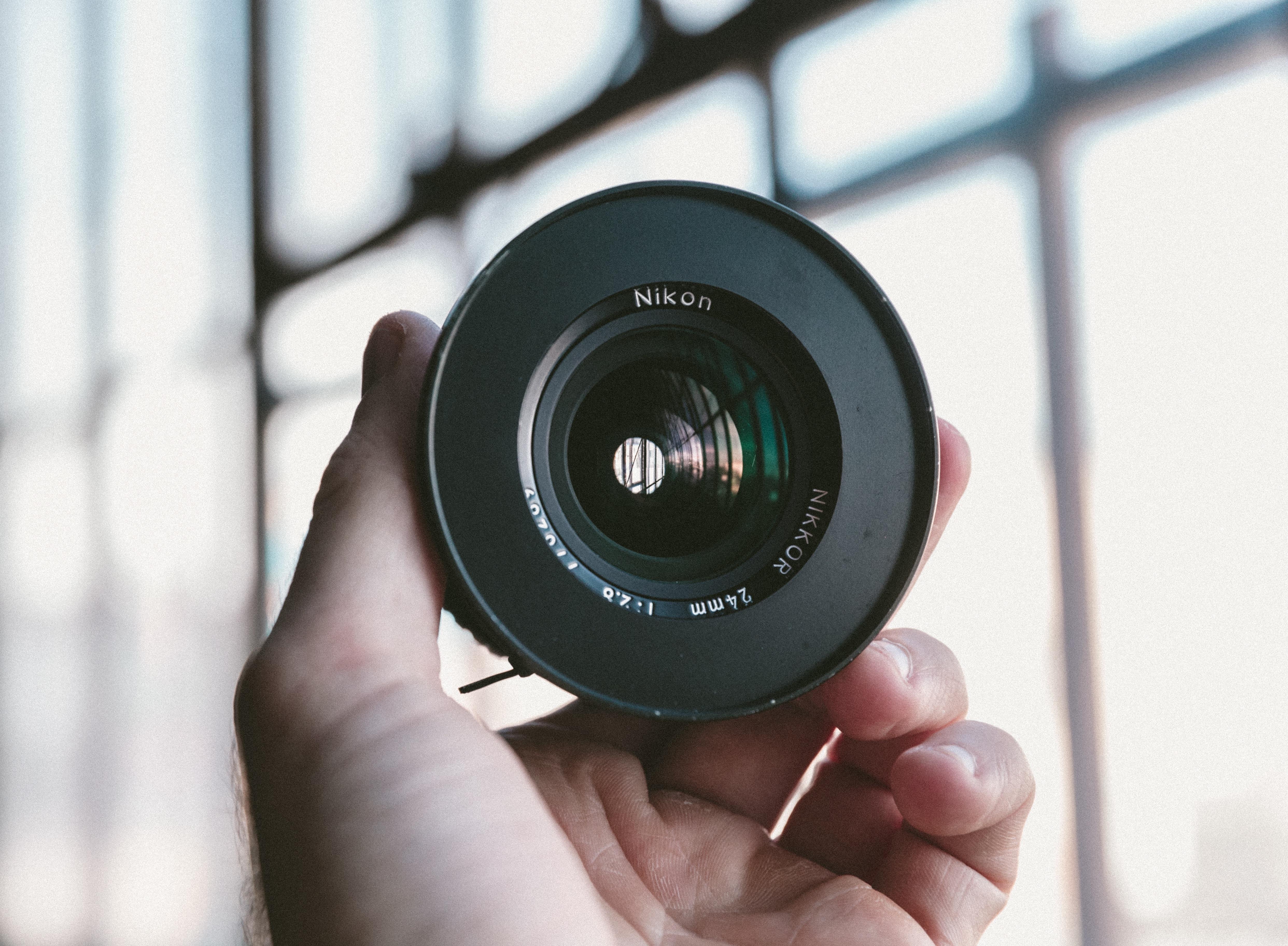 три надежных фокус фотоаппарата картинка любом случае, далеко
