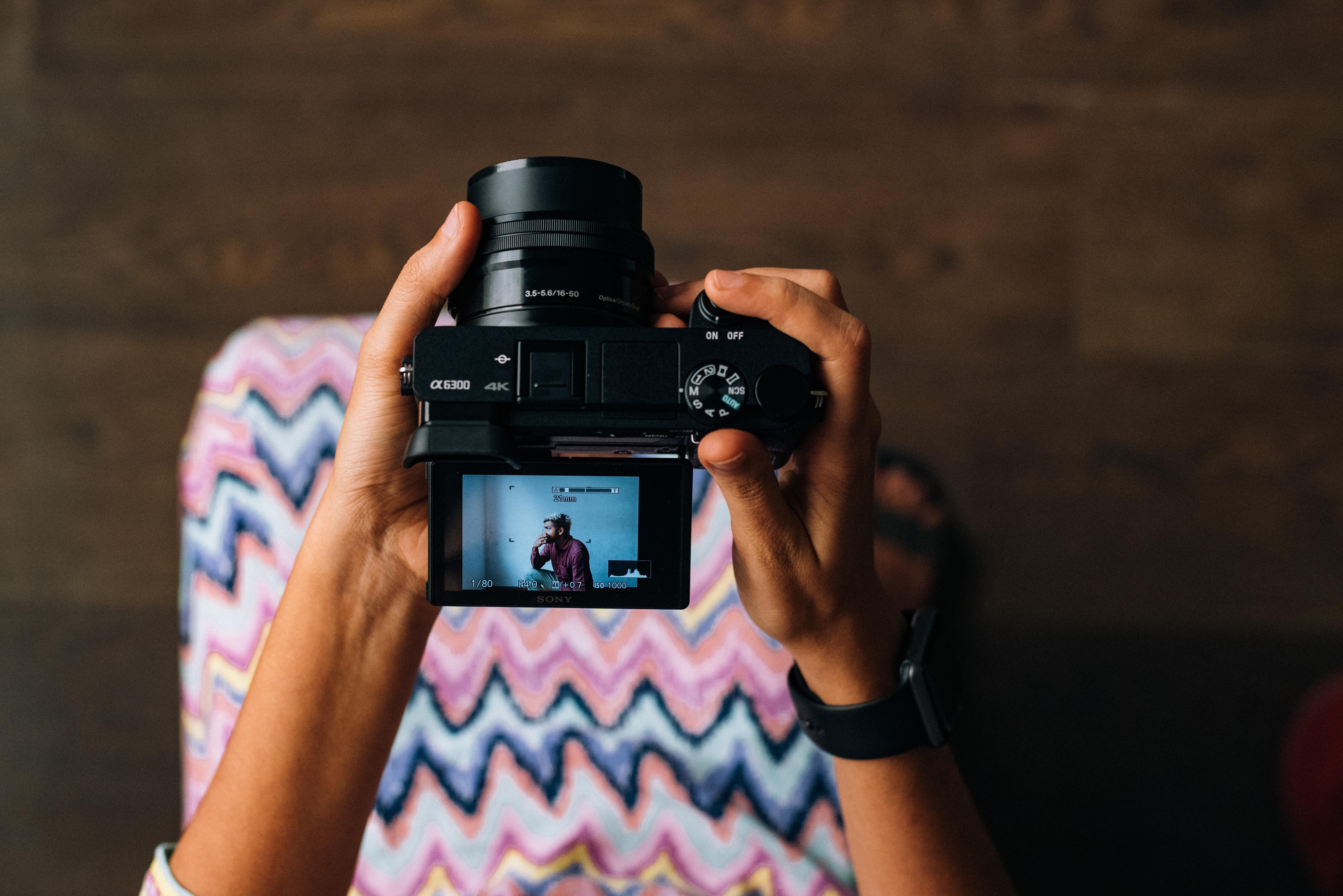 качеству как превратить хобби фотографа в бизнес фото большинстве европейских языков