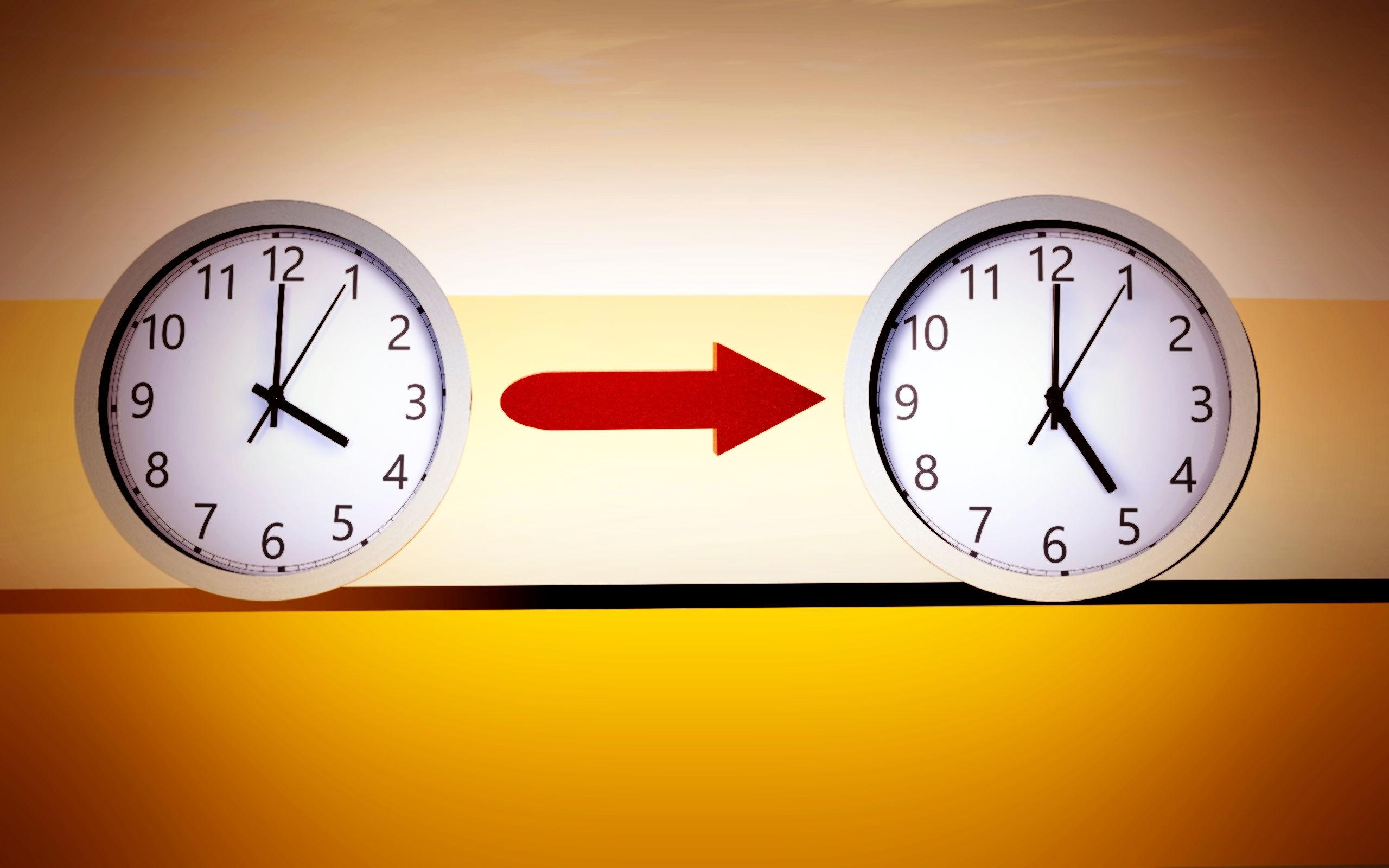 Free Images : number, alarm clock, gauge, decor, dial, circle ...