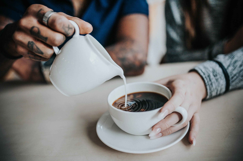 будет расширена картинка чашка кофе выпить рецепты просто находка
