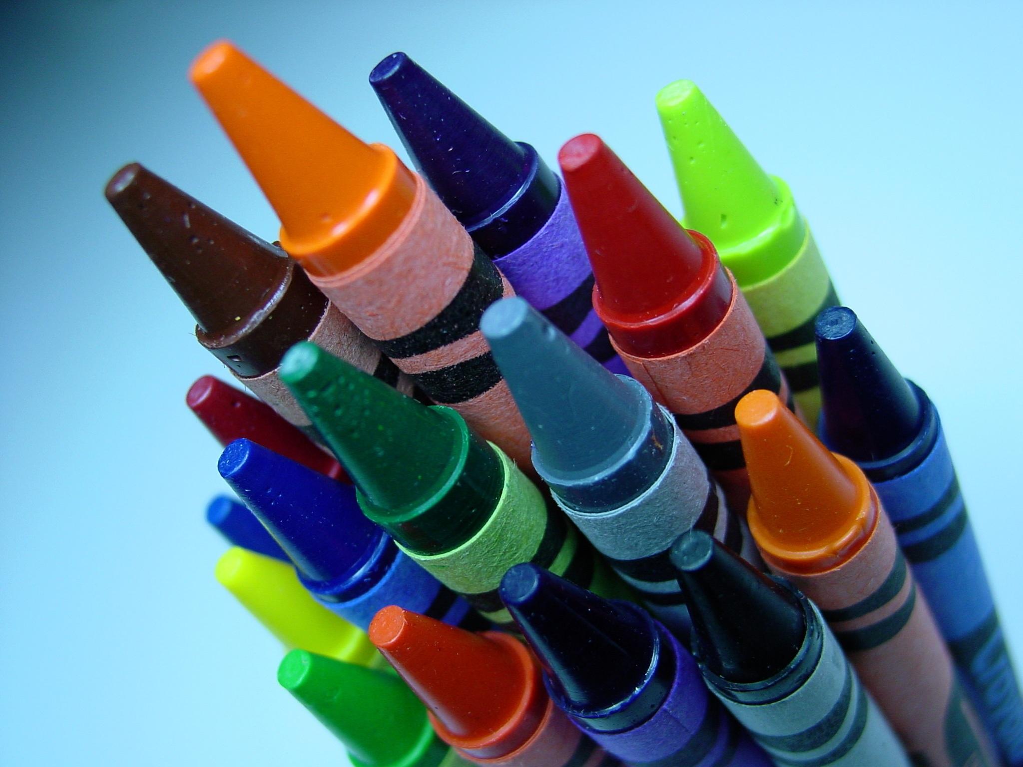 Fotos gratis : mano, creativo, dedo, juguete, infancia, lápiz de ...