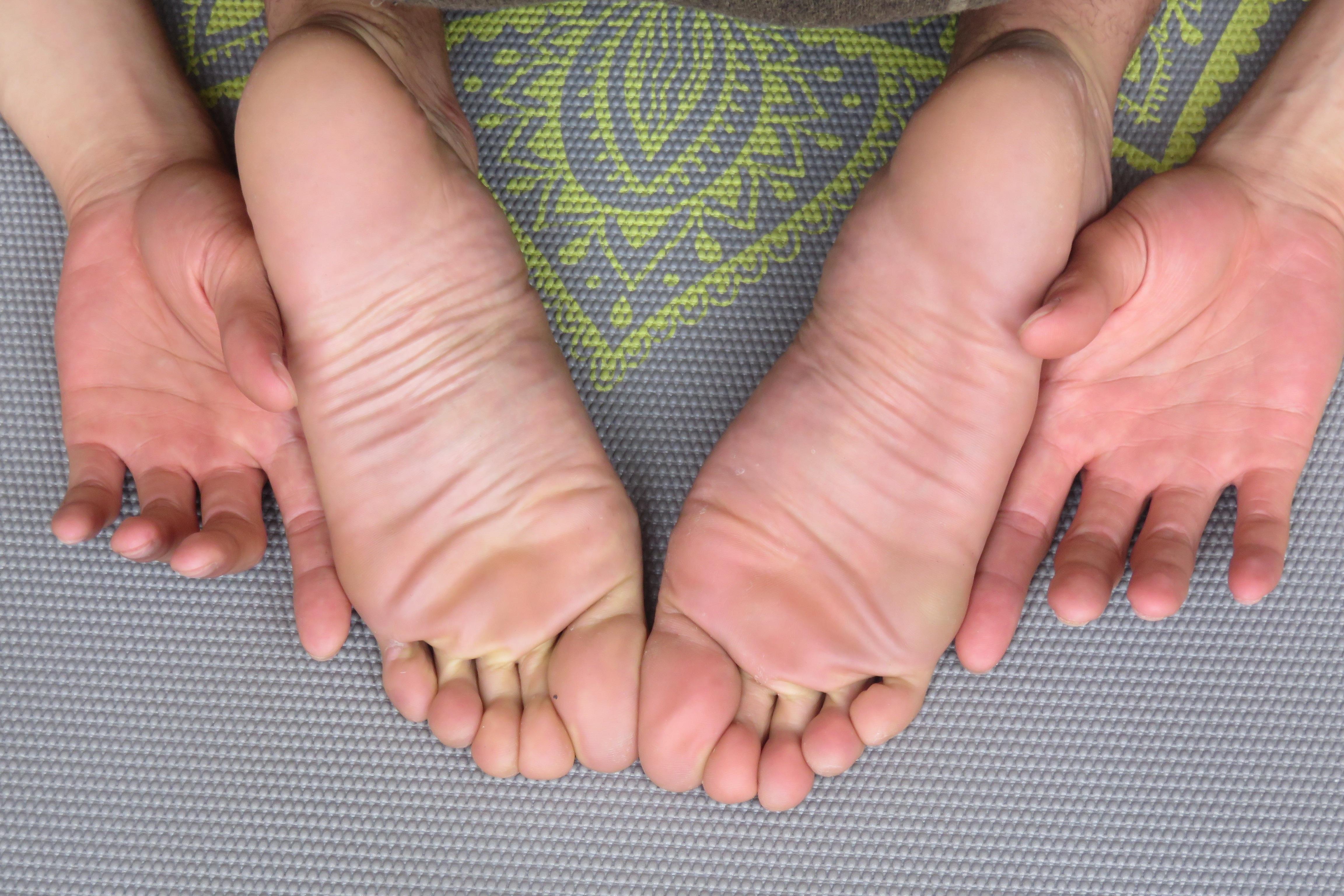 стопа и пальцы ног картинки наши идеи