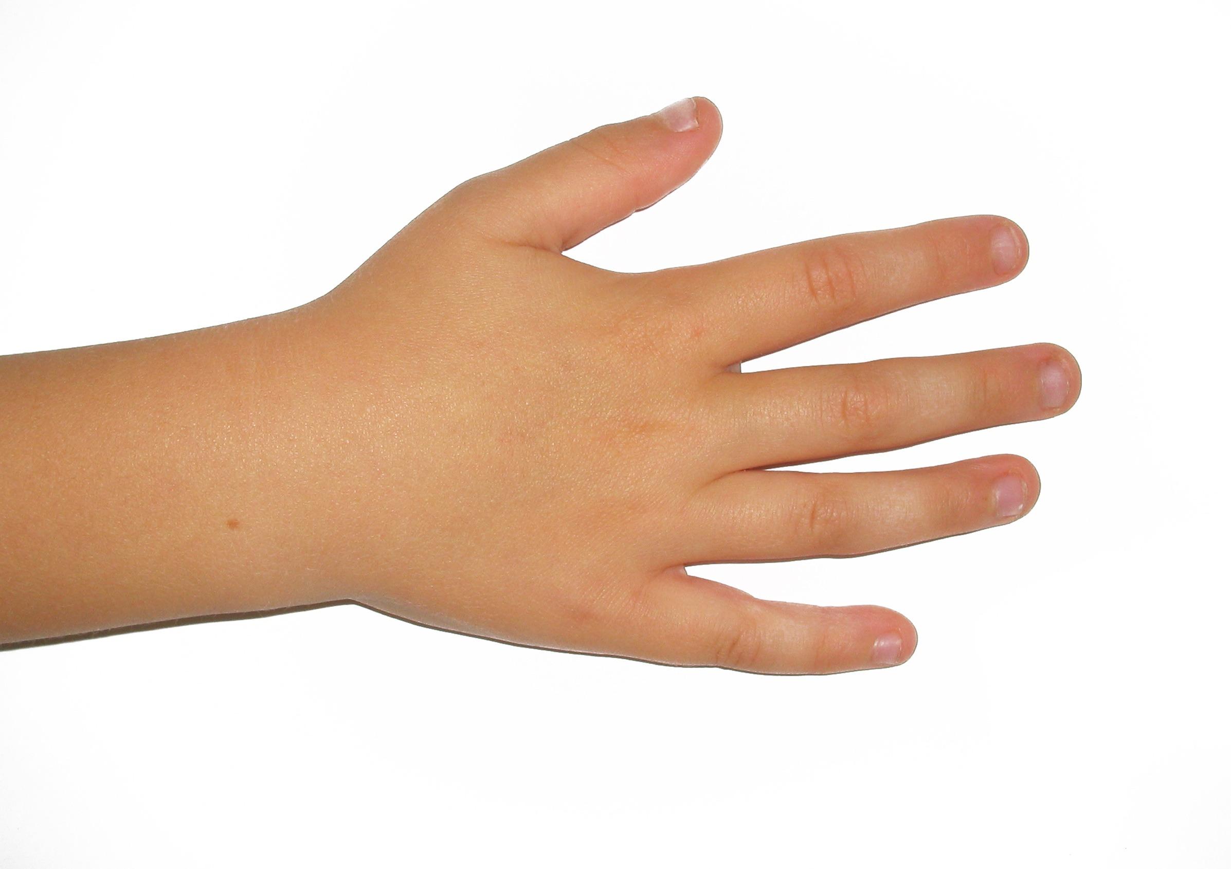 Картинки людей рук