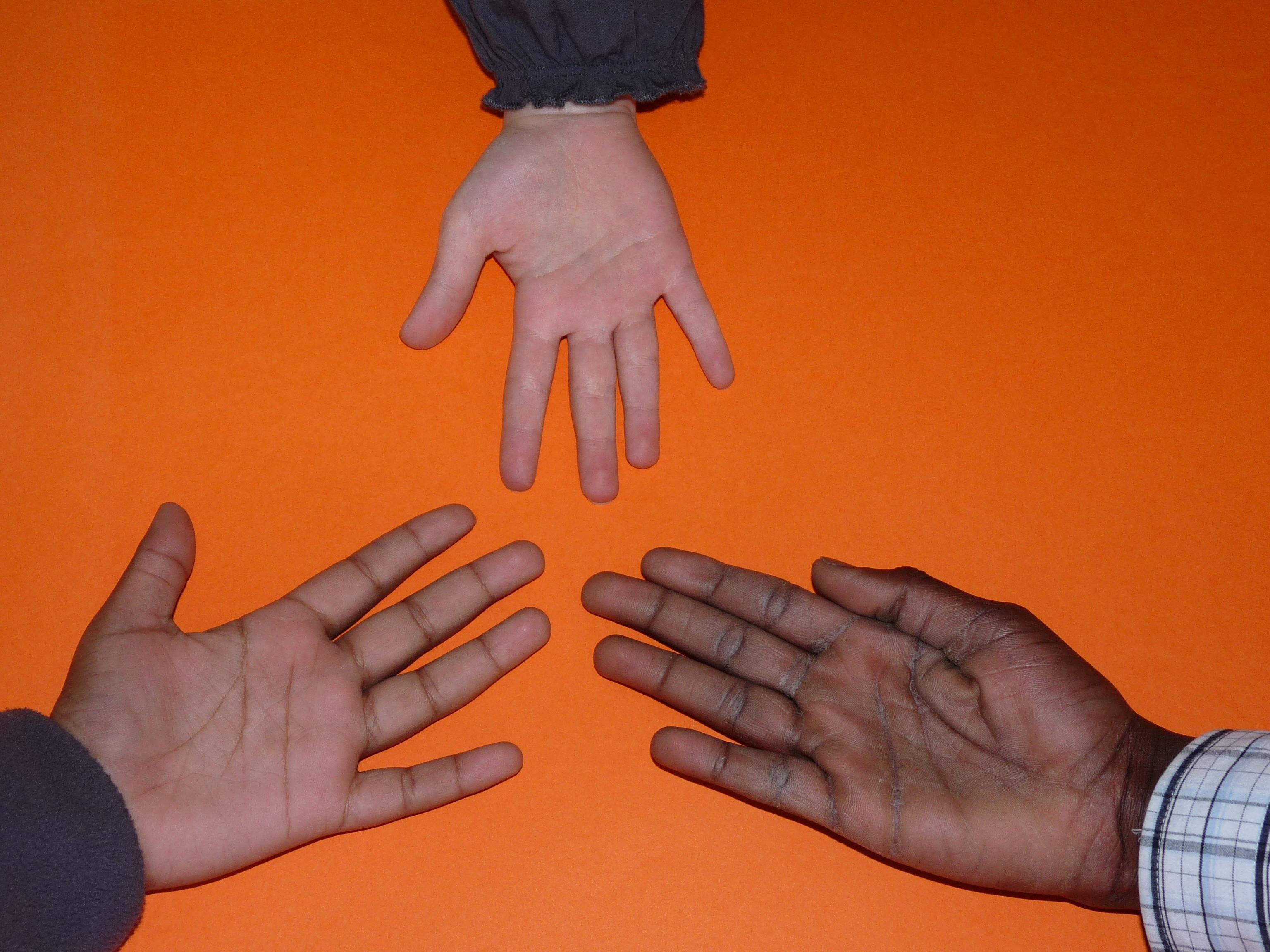 Сделать часы своими руками на руку 33