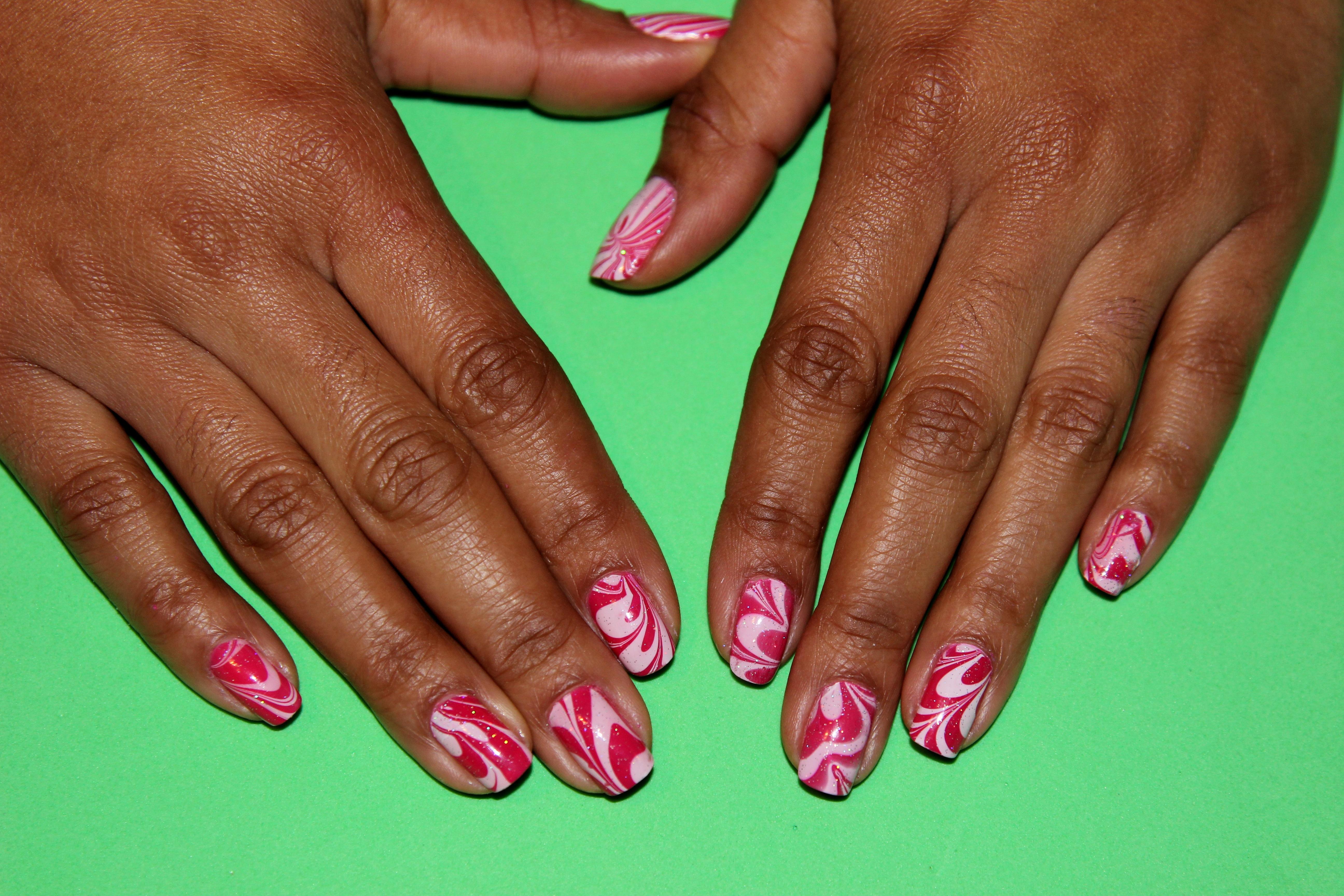 Fotos gratis : dedo, Moda, vistoso, uña, manicura, esmalte de uñas ...