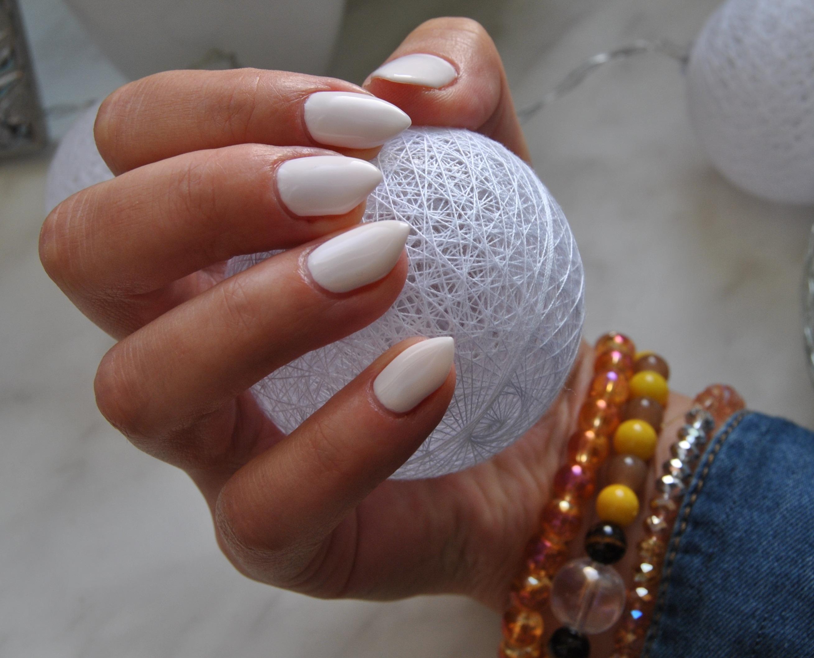 Kostenlose foto : Finger, Farbe, Nagel, Maniküre, Kunst, Hände ...