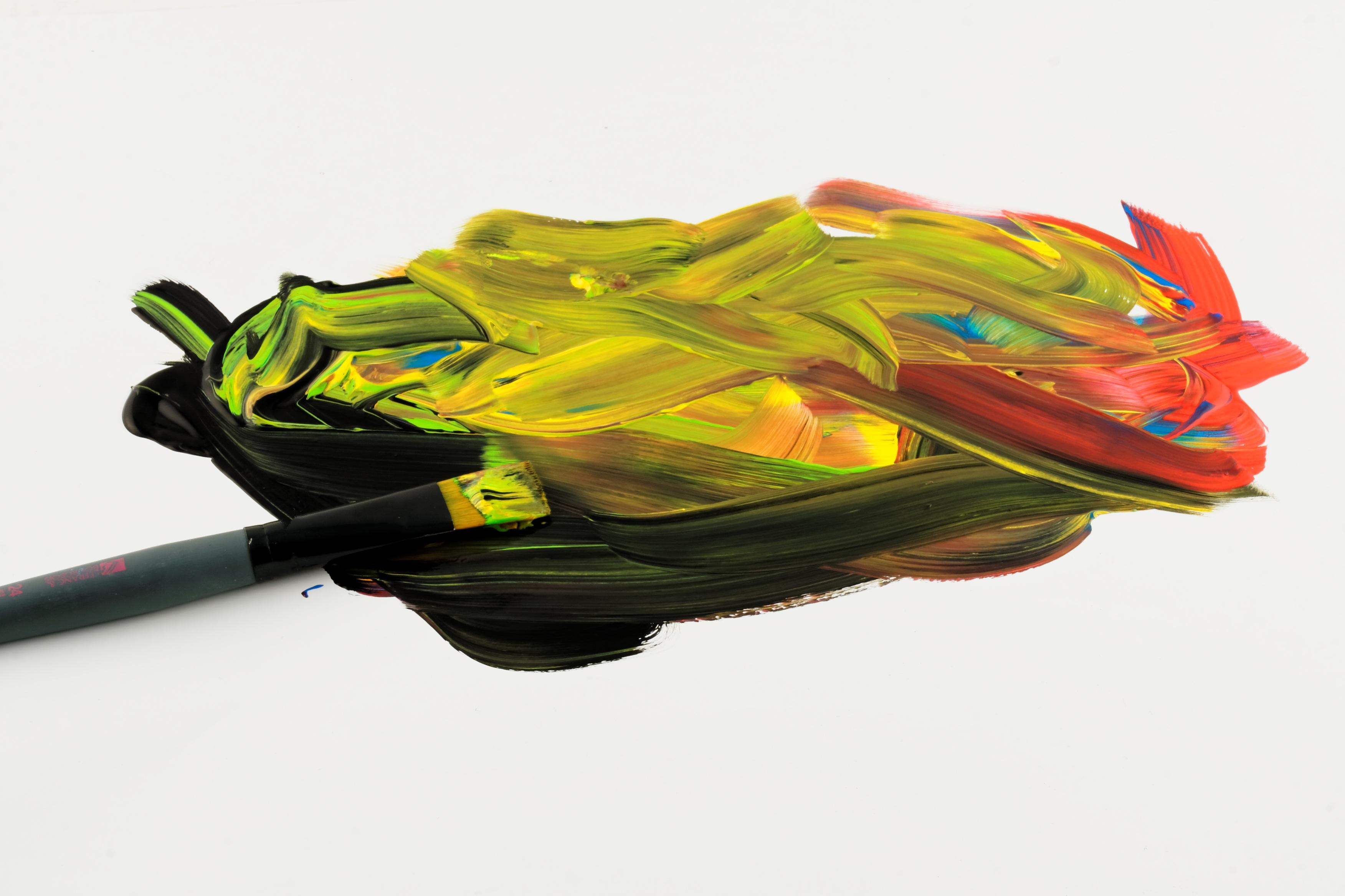 Images Gratuites : Main, Fleur, Brosse, Couleur, Peindre, Coloré, Jaune,  Goutte, La Peinture, Art, Peintre, Peinture à Lu0027huile, Broderie, Détrempe,  Peinture ...