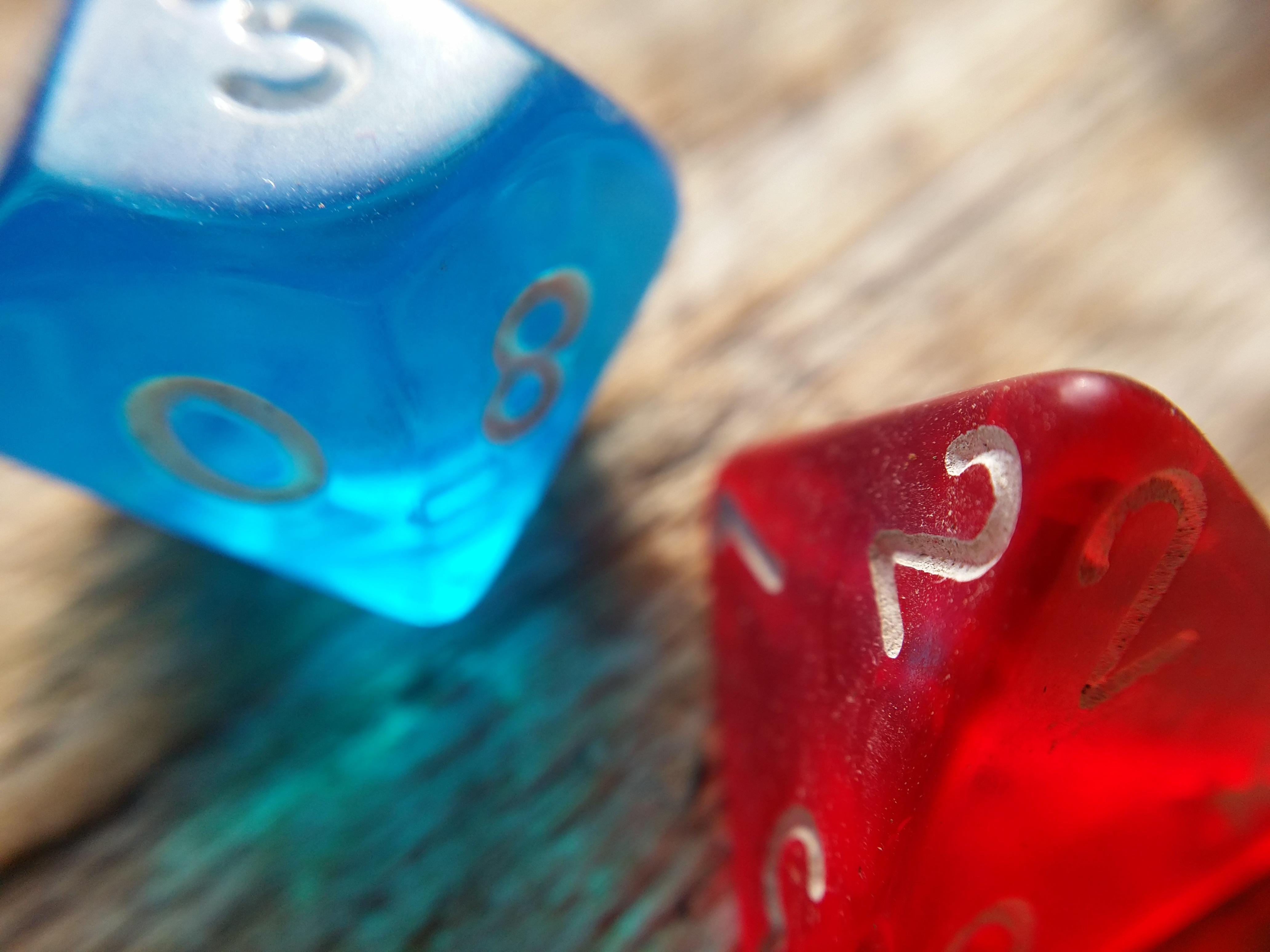 hand-game-petal-recreation-finger-red-pl