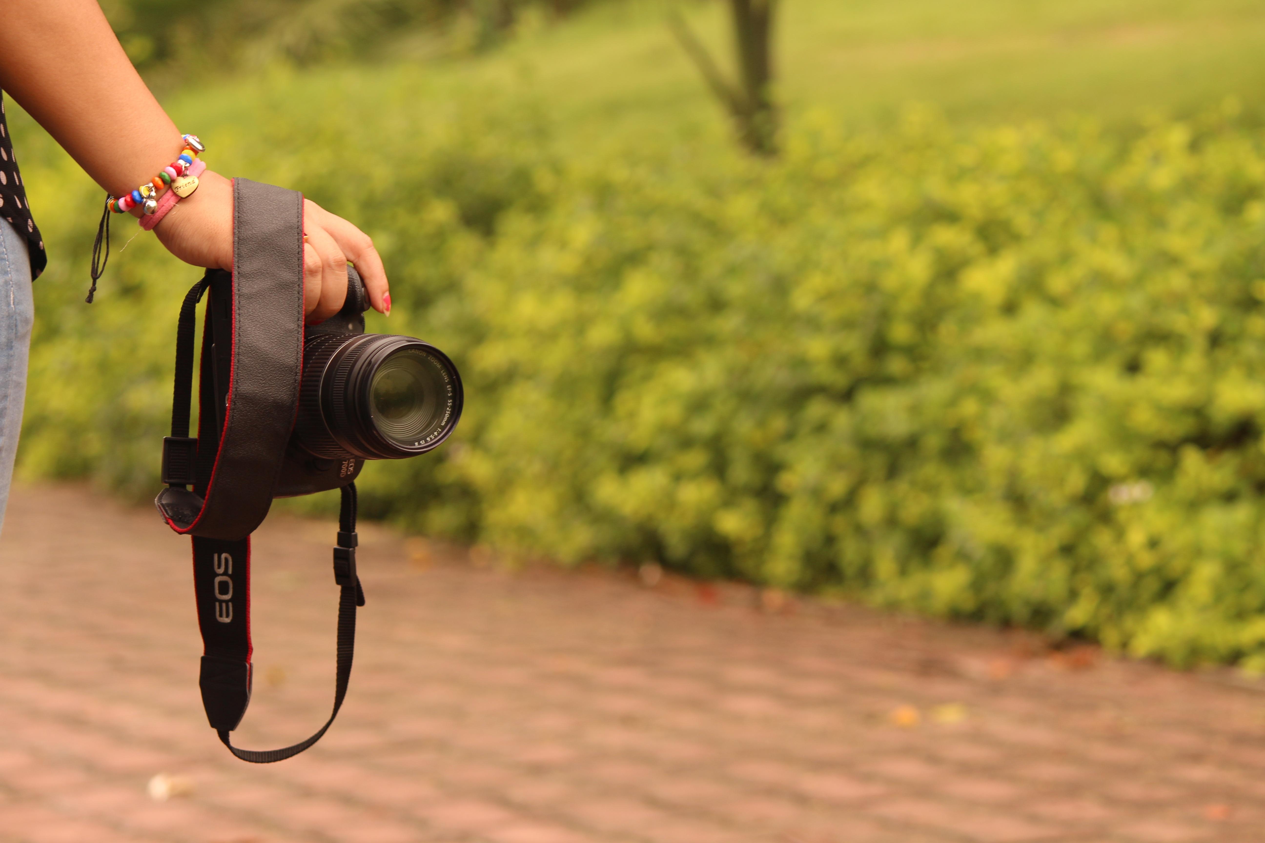 фотоаппарат рекомендации фотографов себе заметку попробуйте
