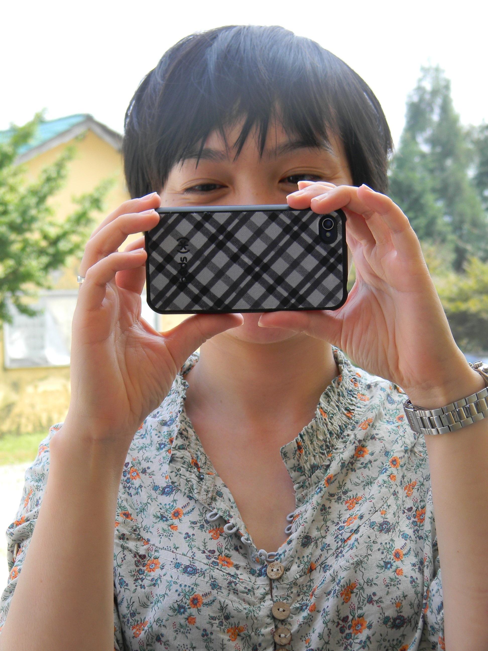 Free Images Hand Girl Model Finger Fresh Fashion Clothing