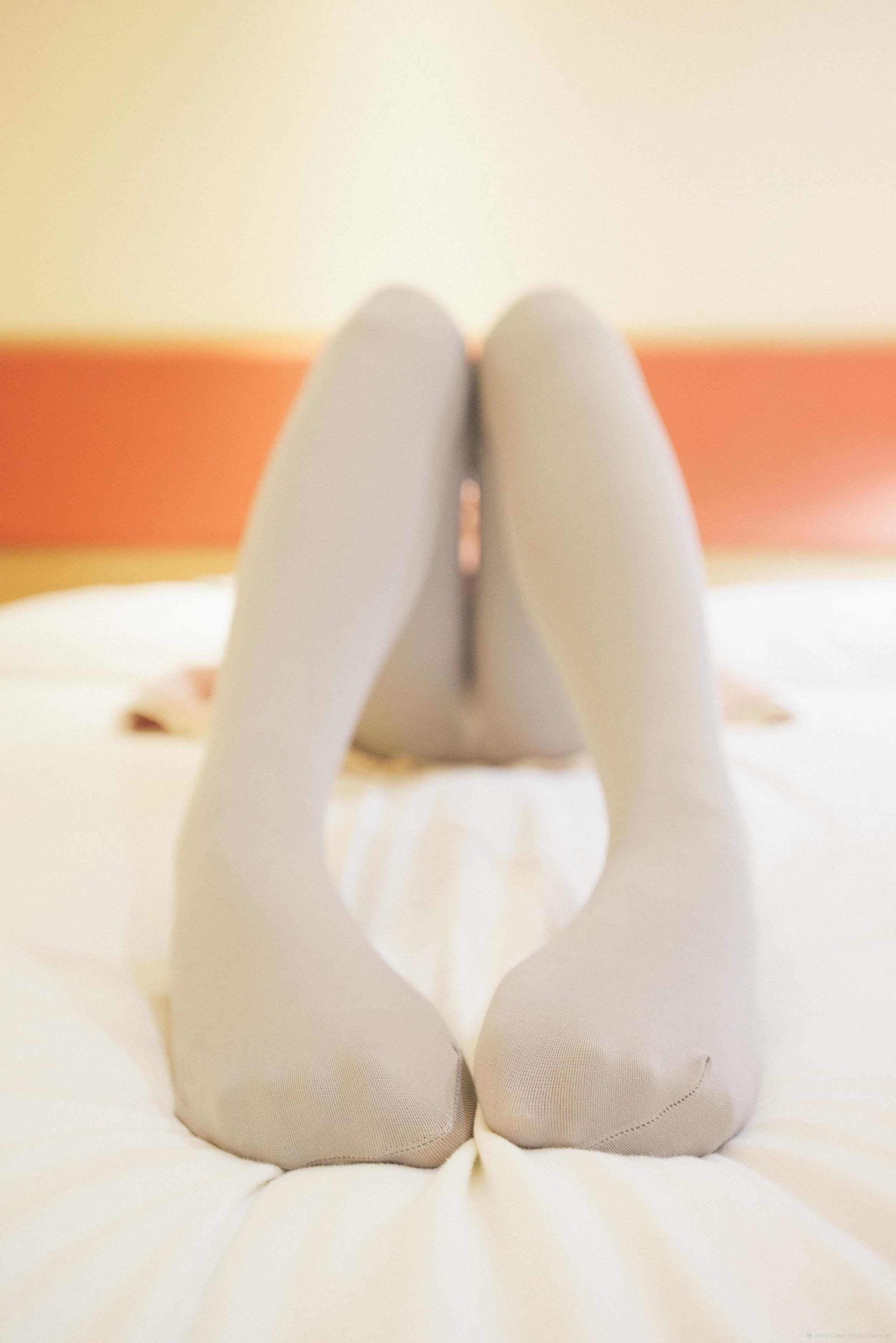 Strip Porn Pics