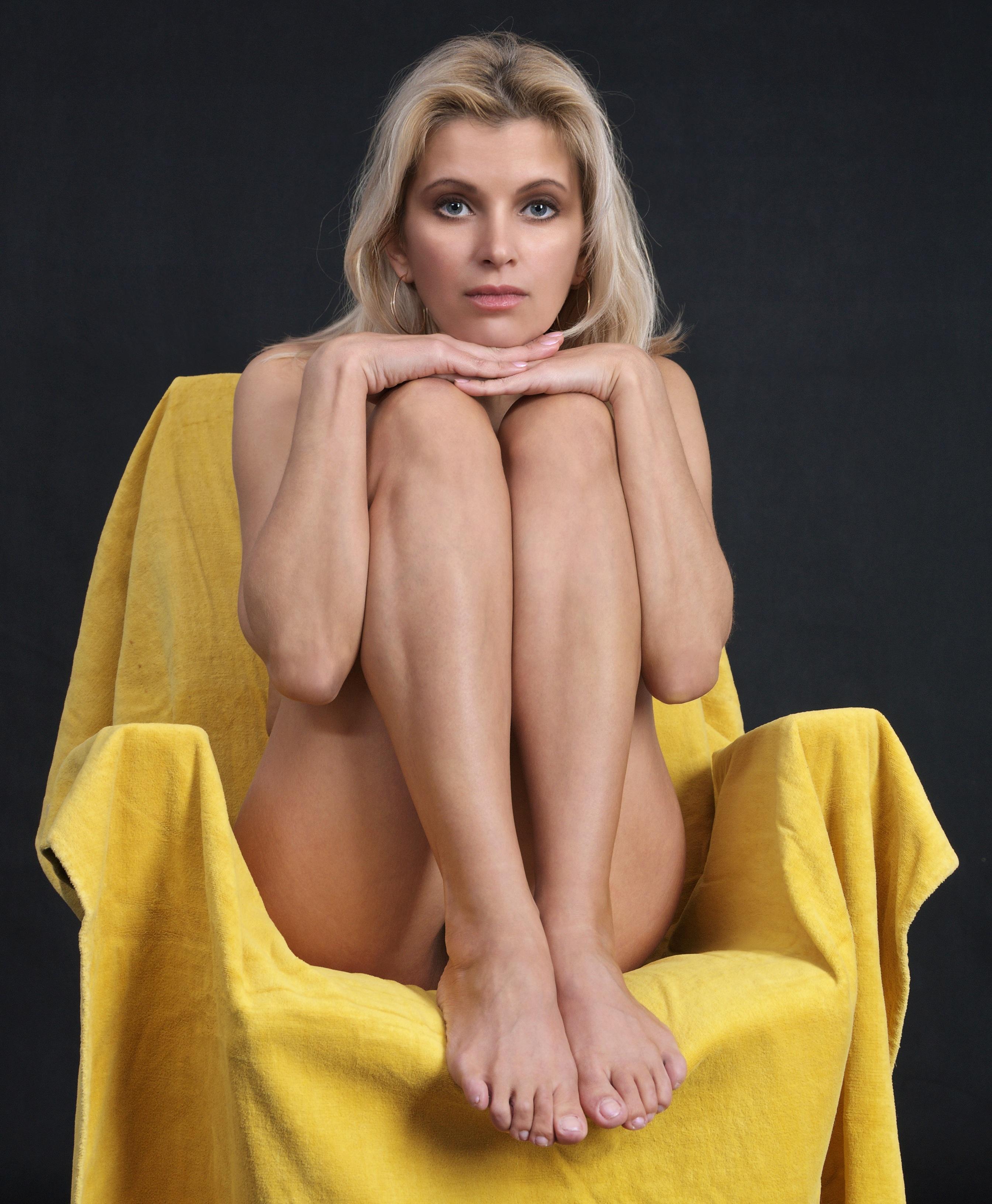 Free Images : hand, girl, leg, thinking, finger, sitting ...