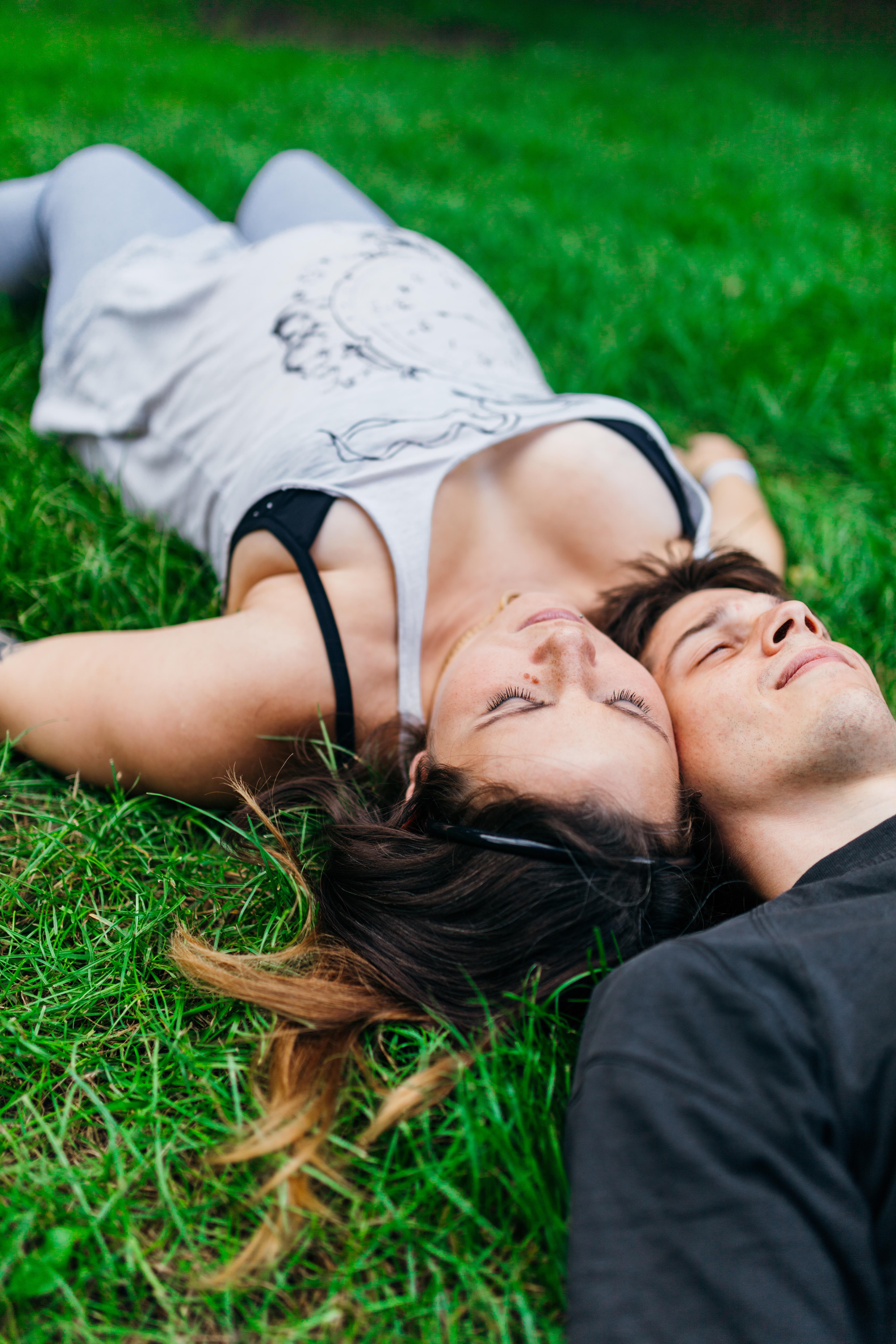Романтичные картинки любовные