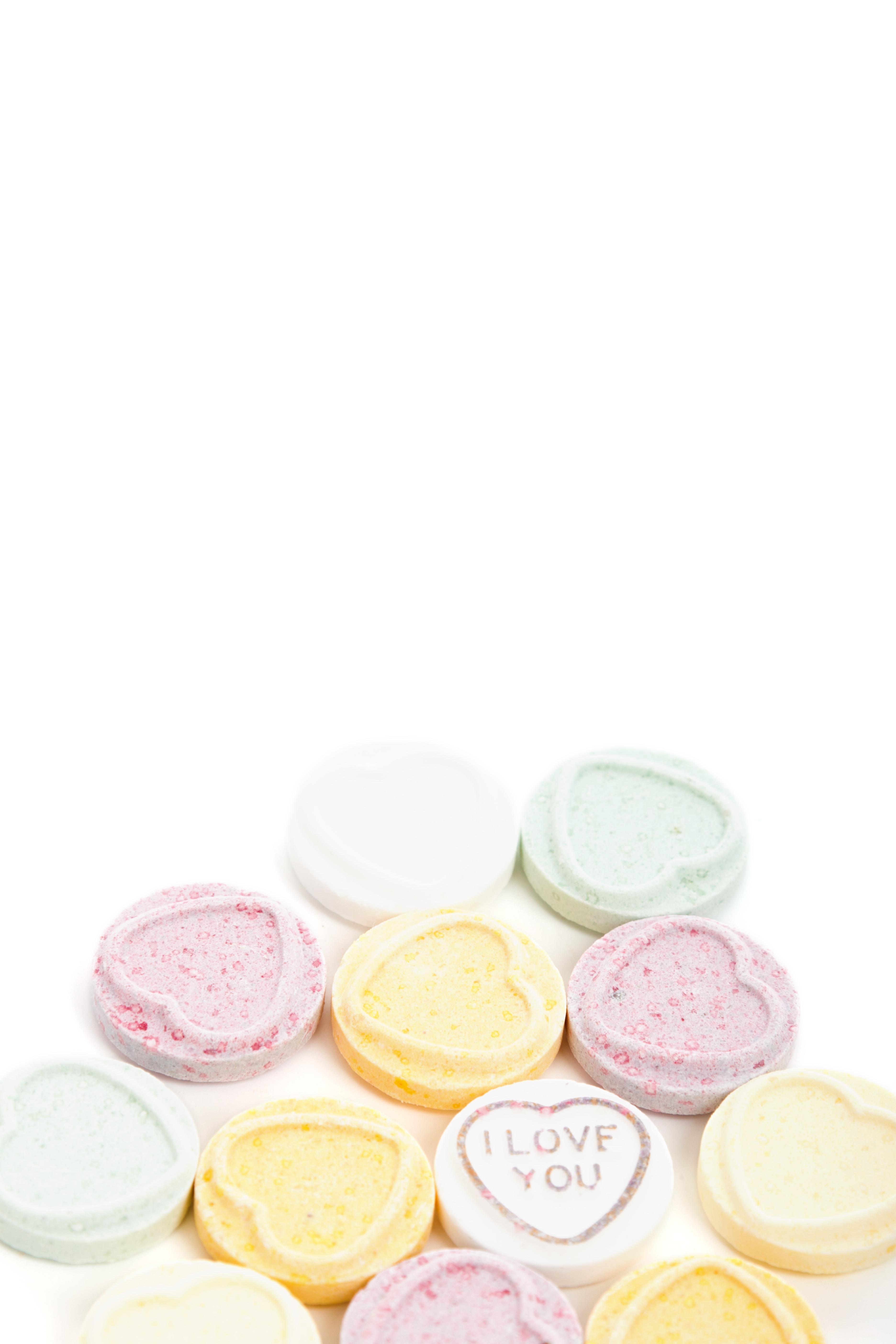 rózsaszín Ámor társkereső oldal Online társkereső chat-etikett