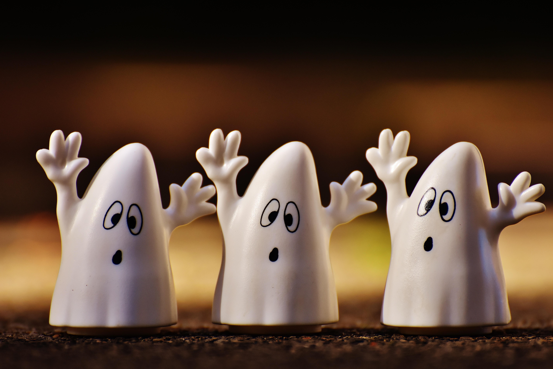 Halloween Verlichting.Gratis Afbeeldingen Hand Groep Wit Spookachtig