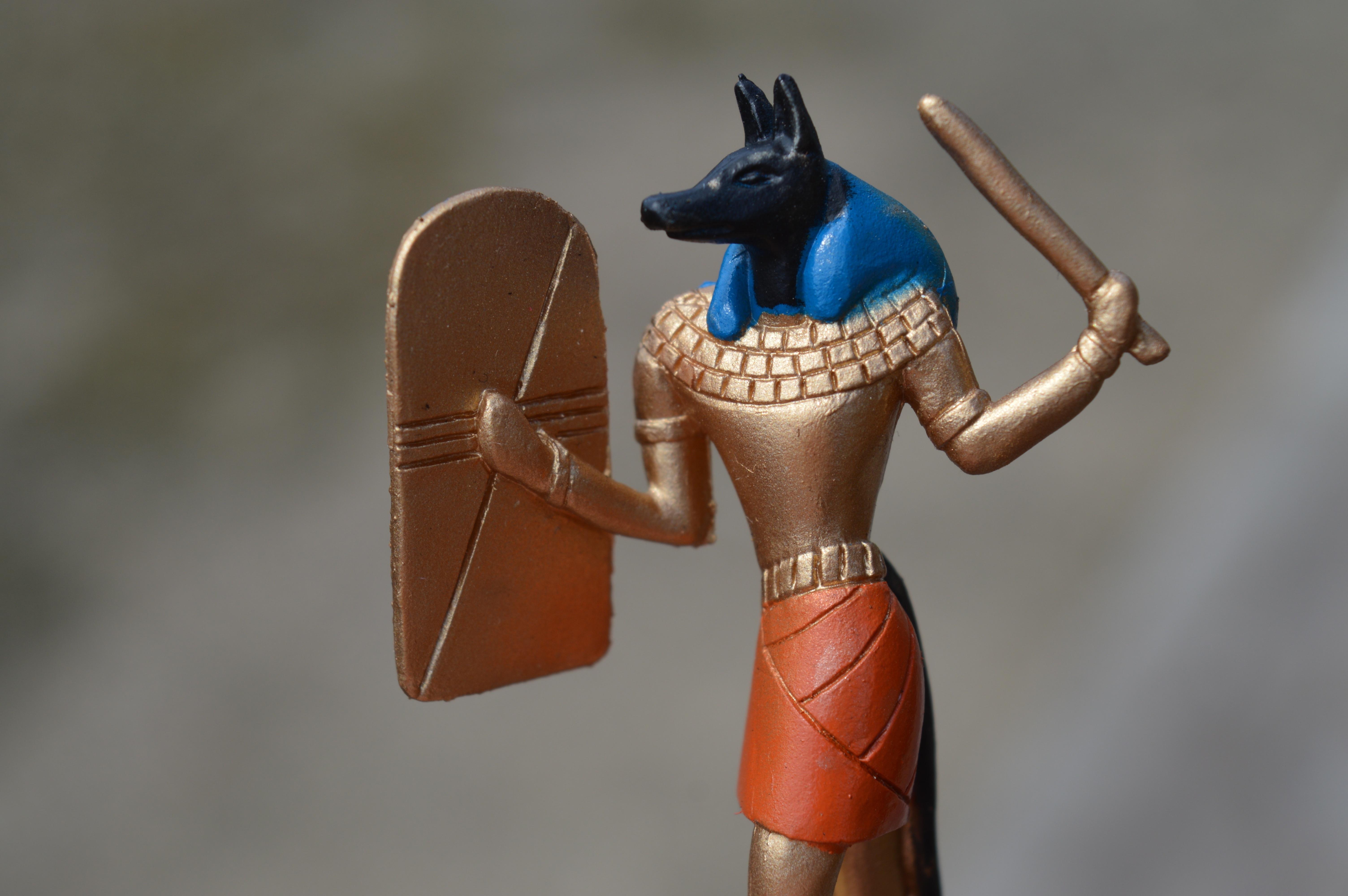 установить фото богов египта с головами тот вечер преступница
