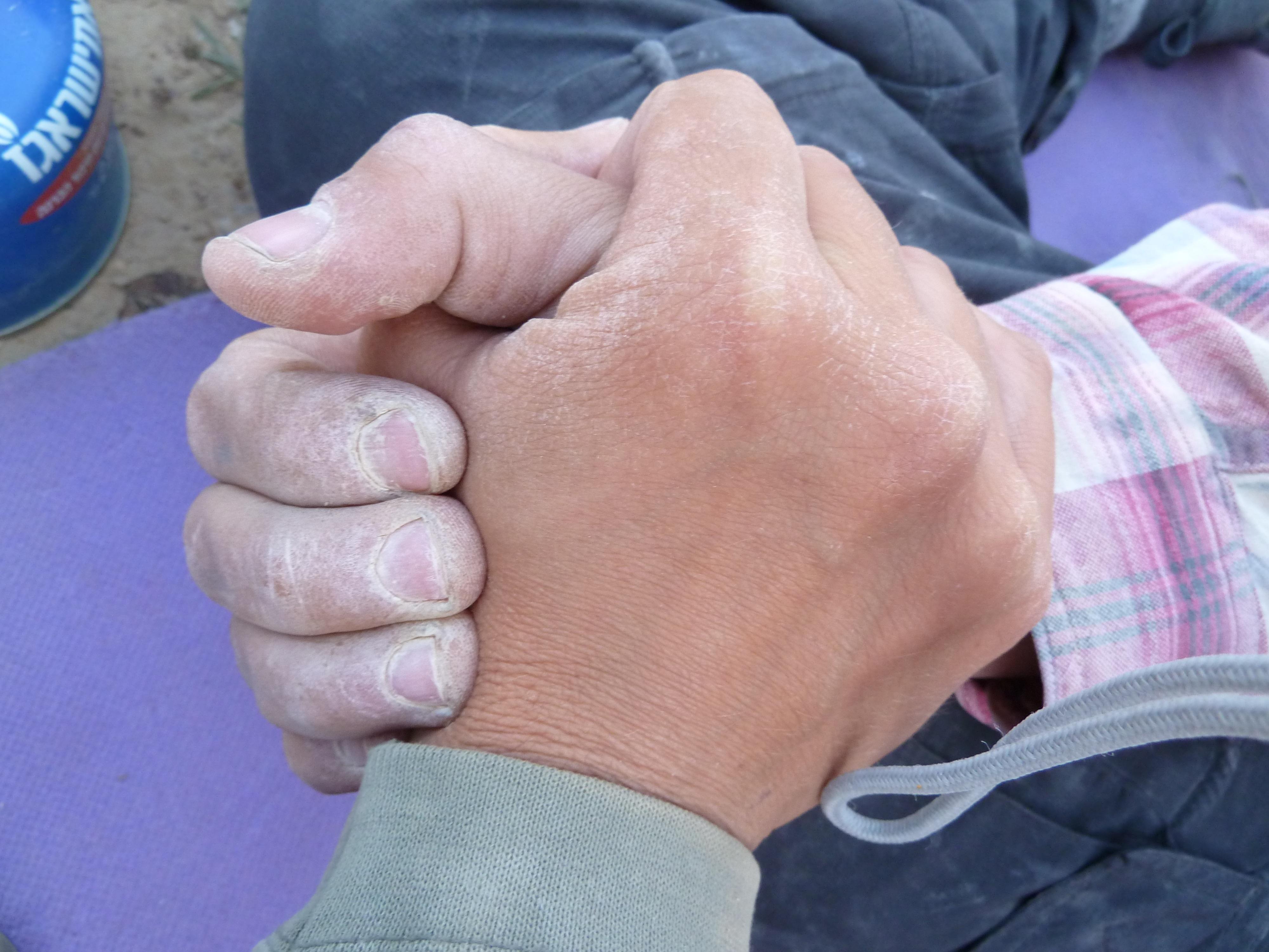 Free Images : hand, leg, finger, hike, foot, dust, friendship ...