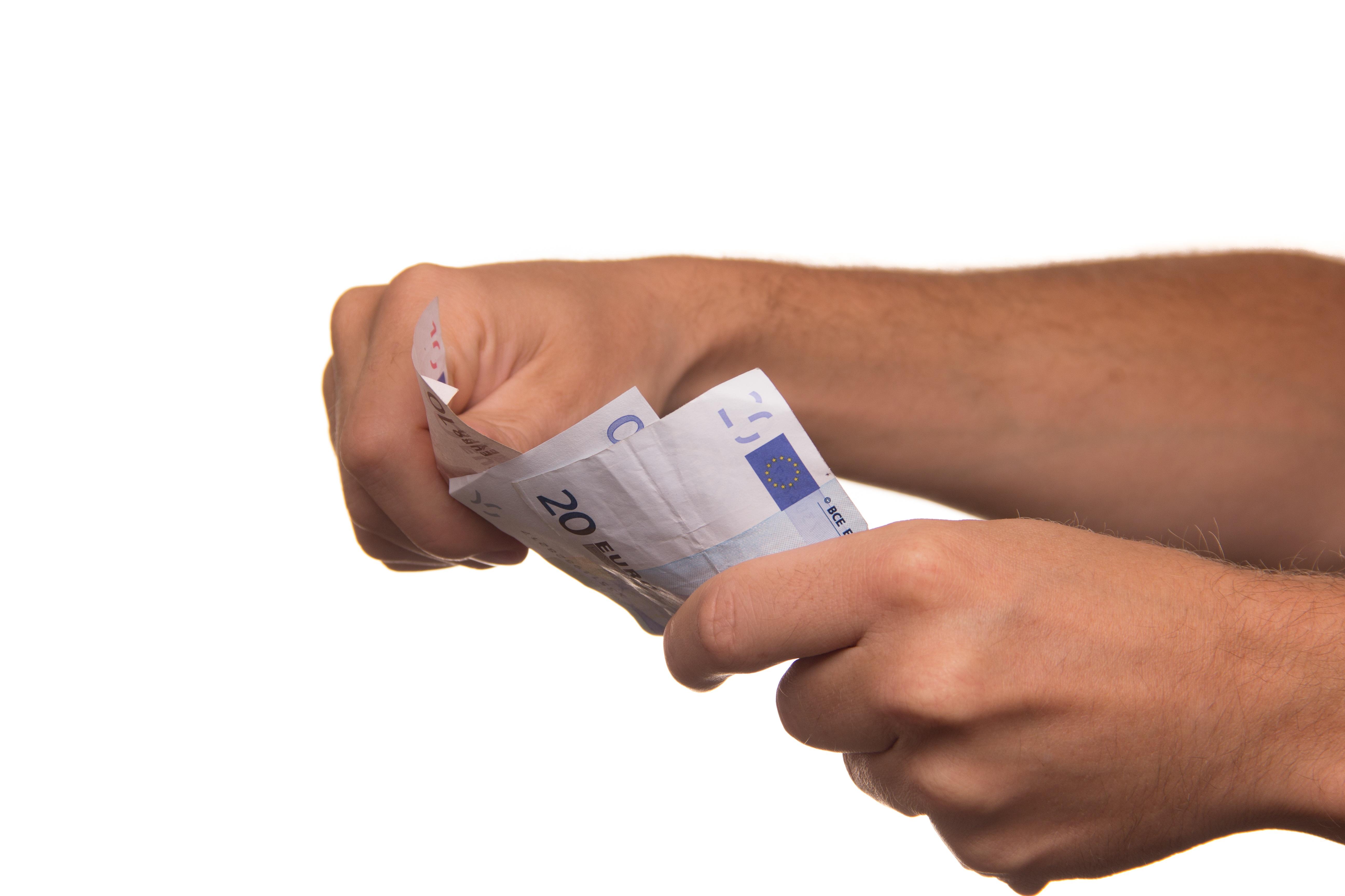 Online půjčka porovnání ceník